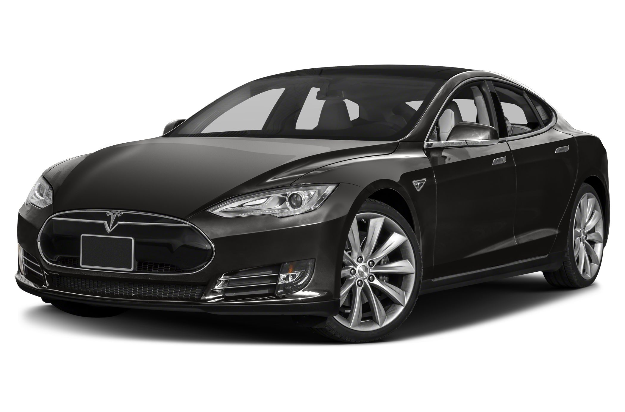 2015 Tesla Model S P85d 4dr All Wheel Drive Sedan Specs And Prices