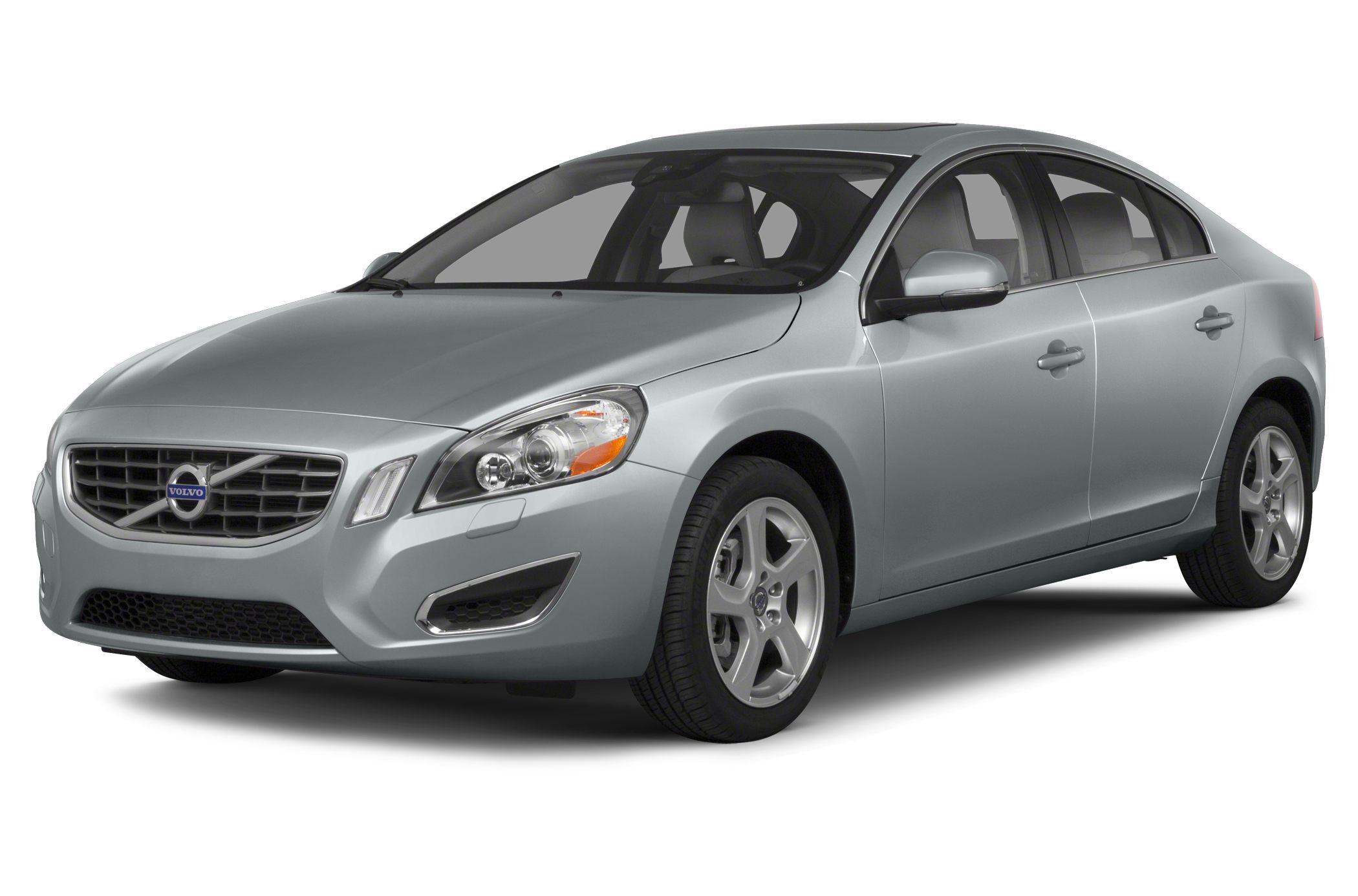 2013 Volvo S60 T6 4dr All Wheel Drive Sedan Specs And Prices