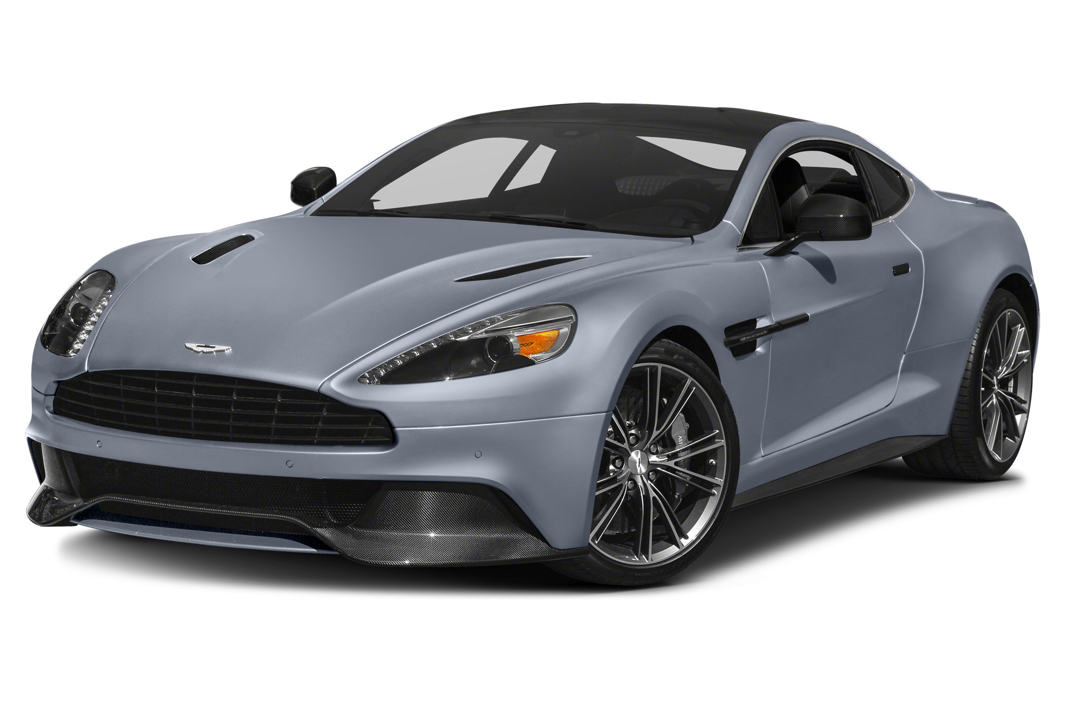 Aston Martin Vanquish Volante Neiman Marcus makes holiday shopping easy, expensive