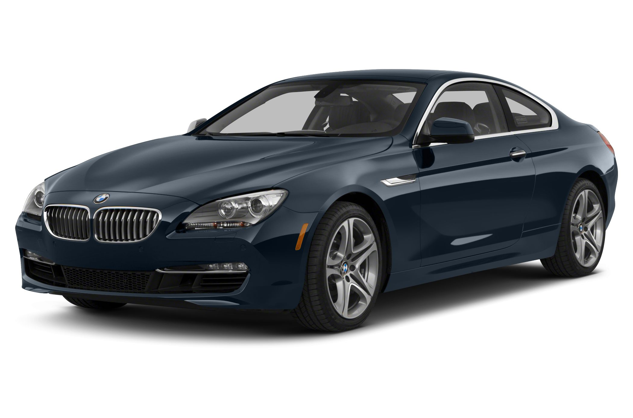 2014 Bmw 650 Specs And Prices