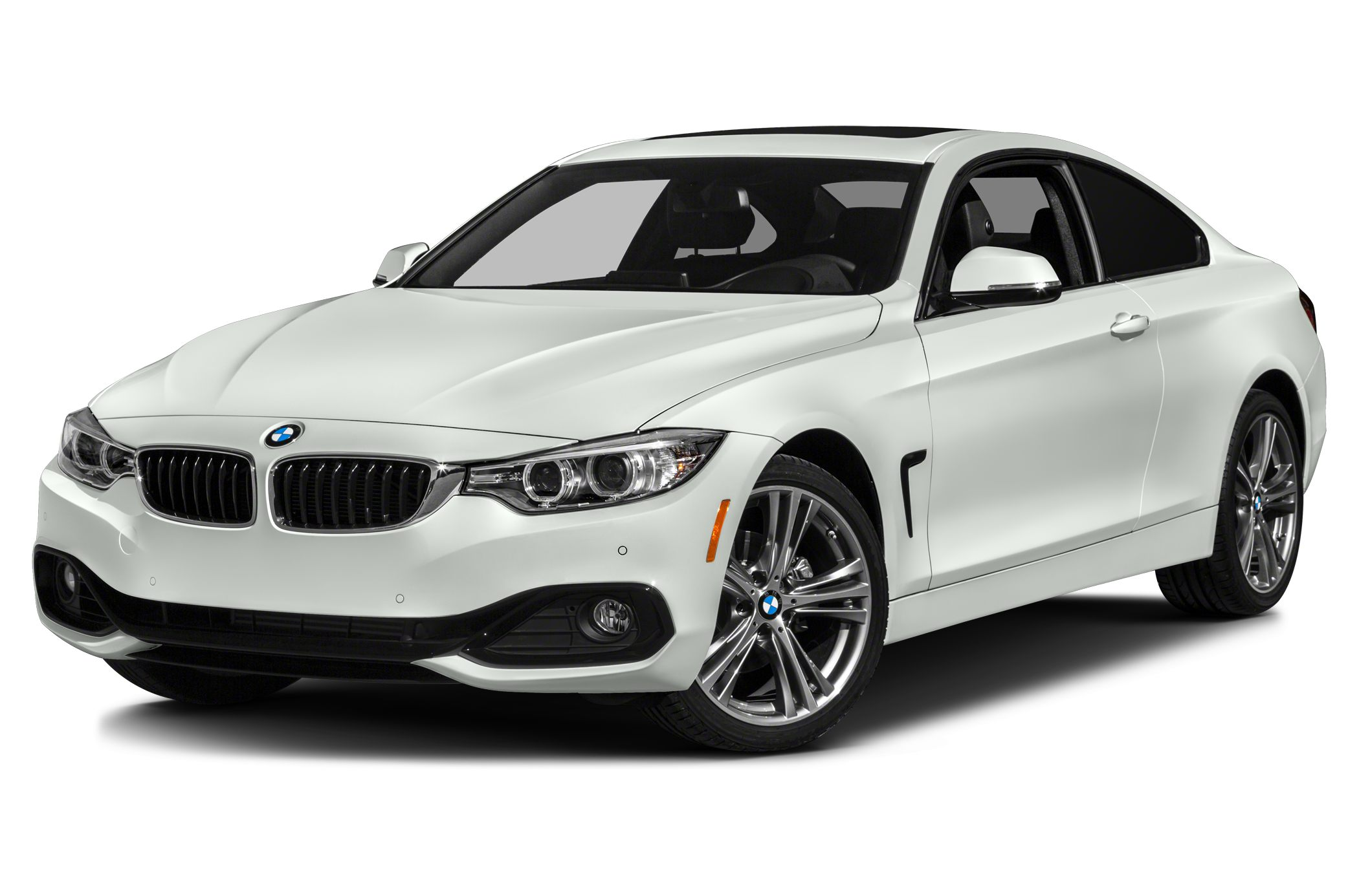 review your bmw girlfriend ex sale for sexy overpriced reviews