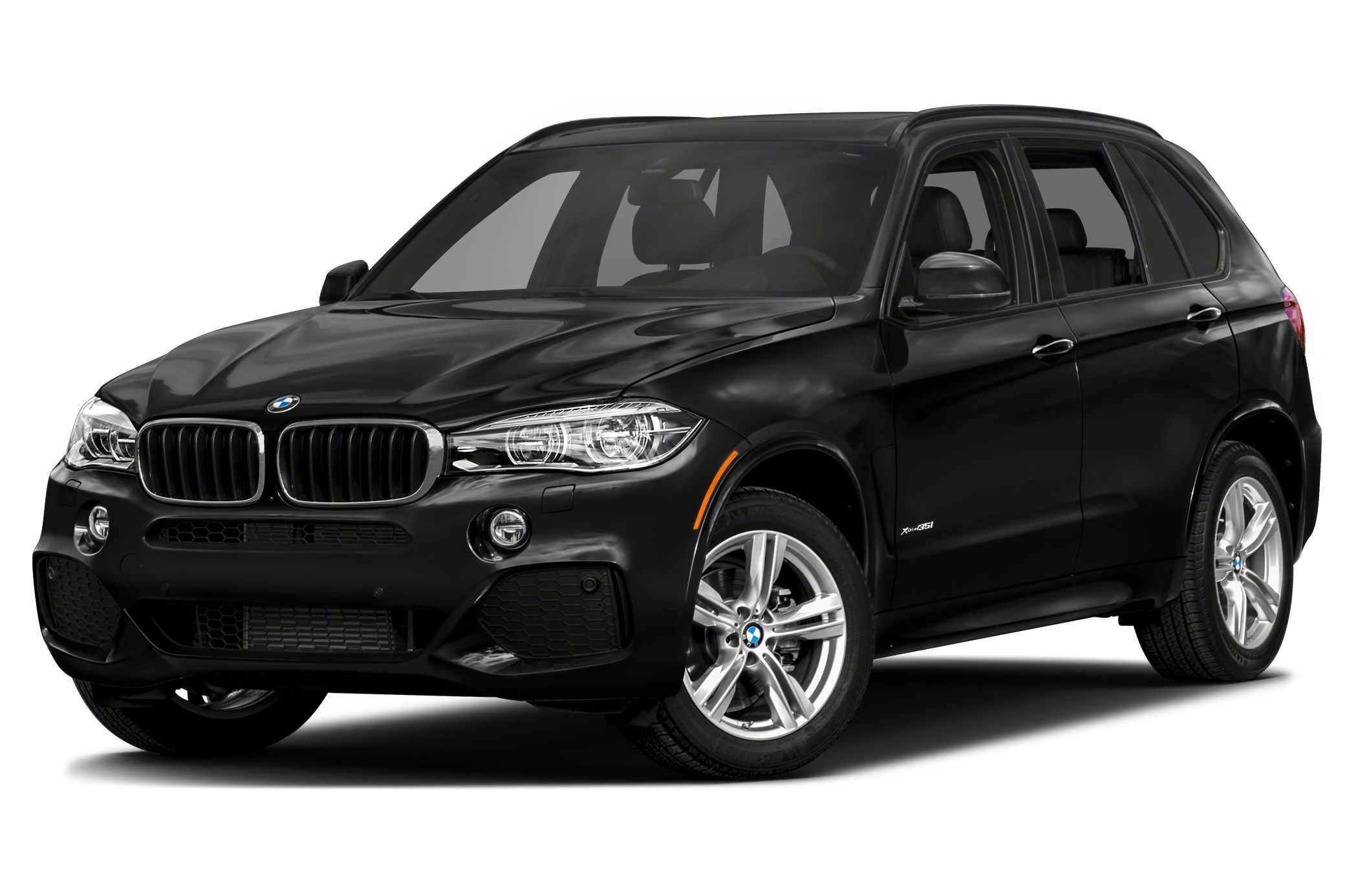 2017 Bmw X5 Xdrive50i 4dr All Wheel Drive Sports Activity Vehicle Specs And Prices