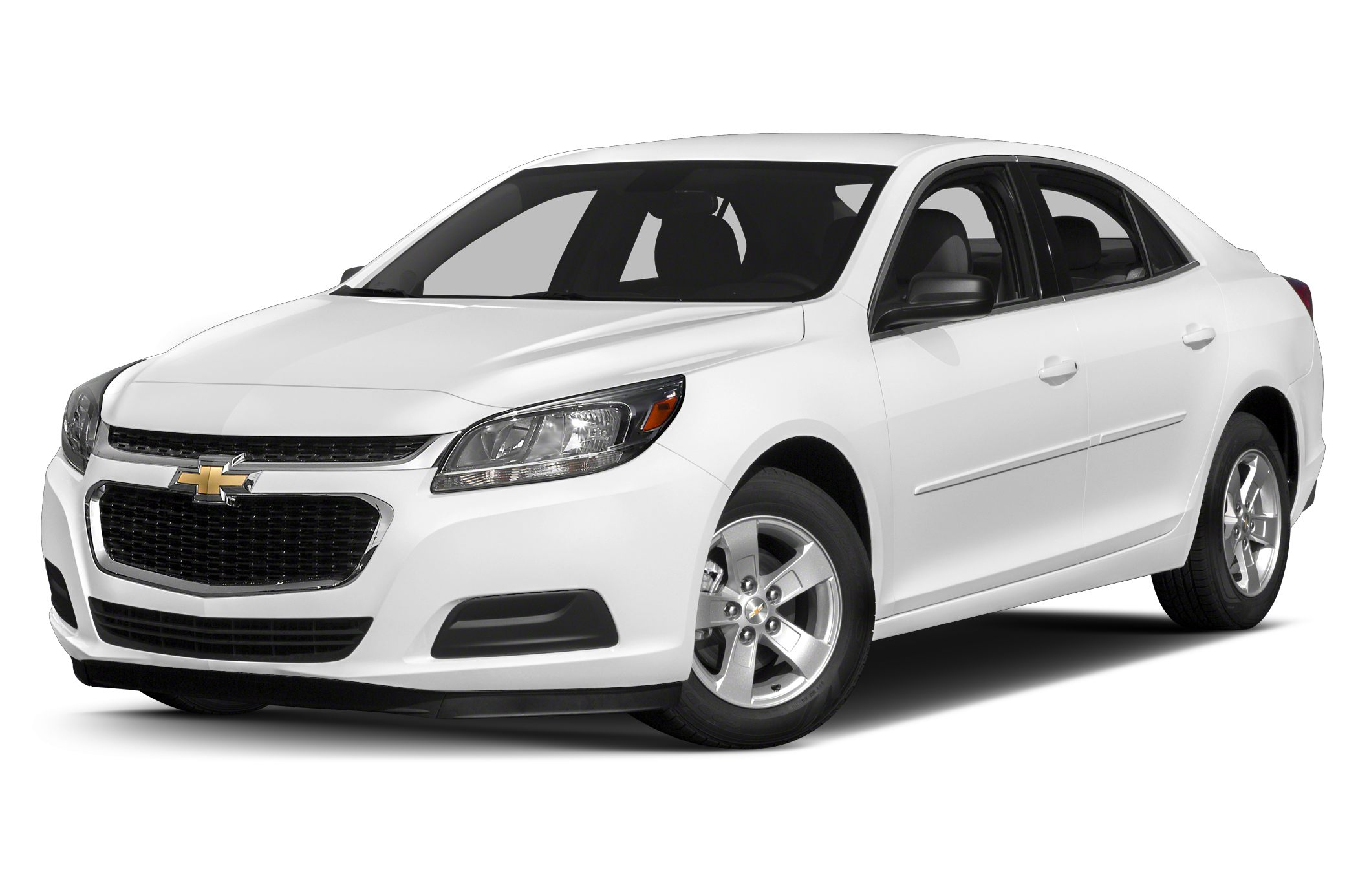 2016 Chevrolet Malibu Limited Pricing And Specs