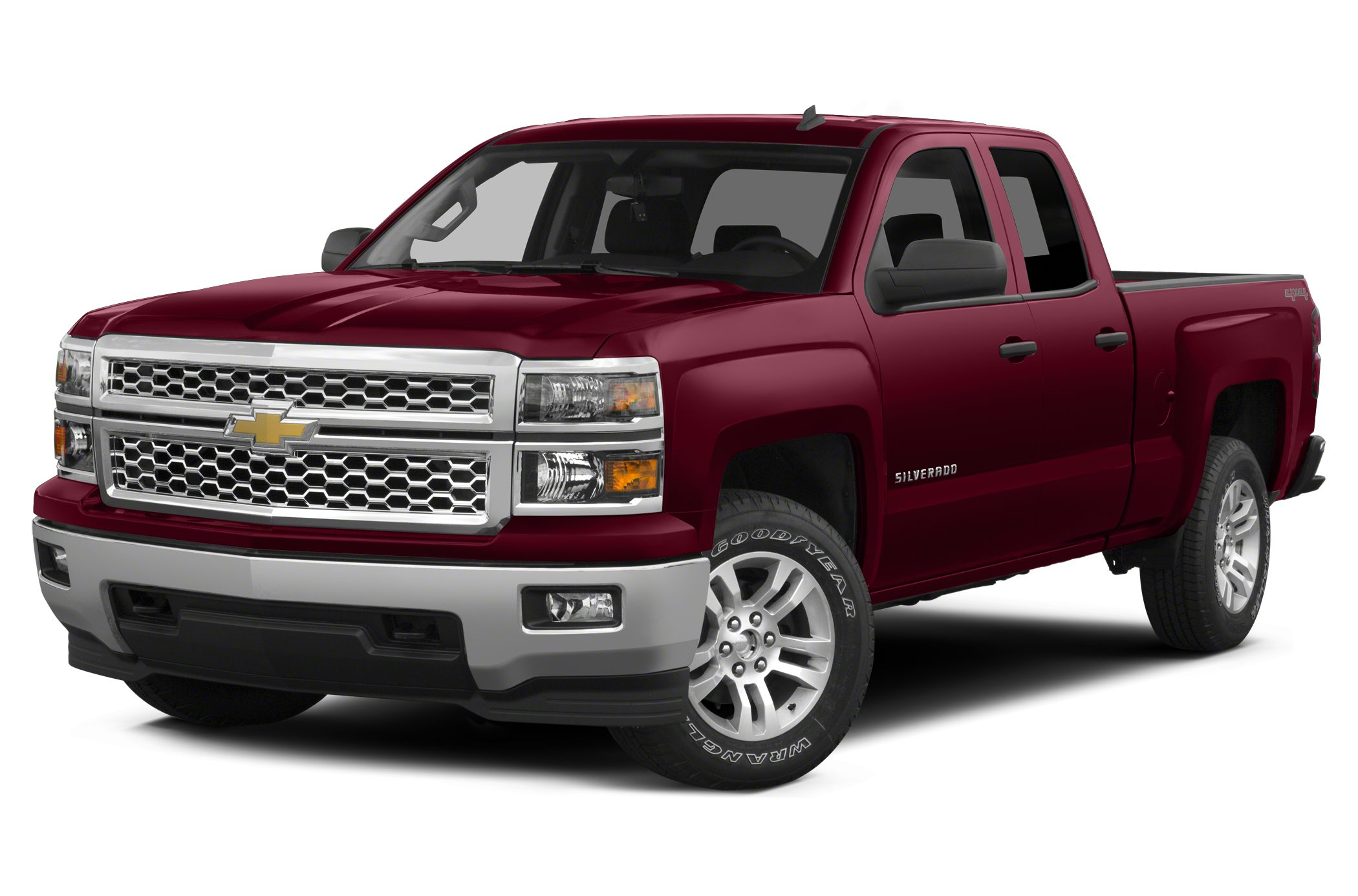 with en pages gm rugged news country adds high new luxury silverado chevrolet silveradohighctry content media detail us home silv may