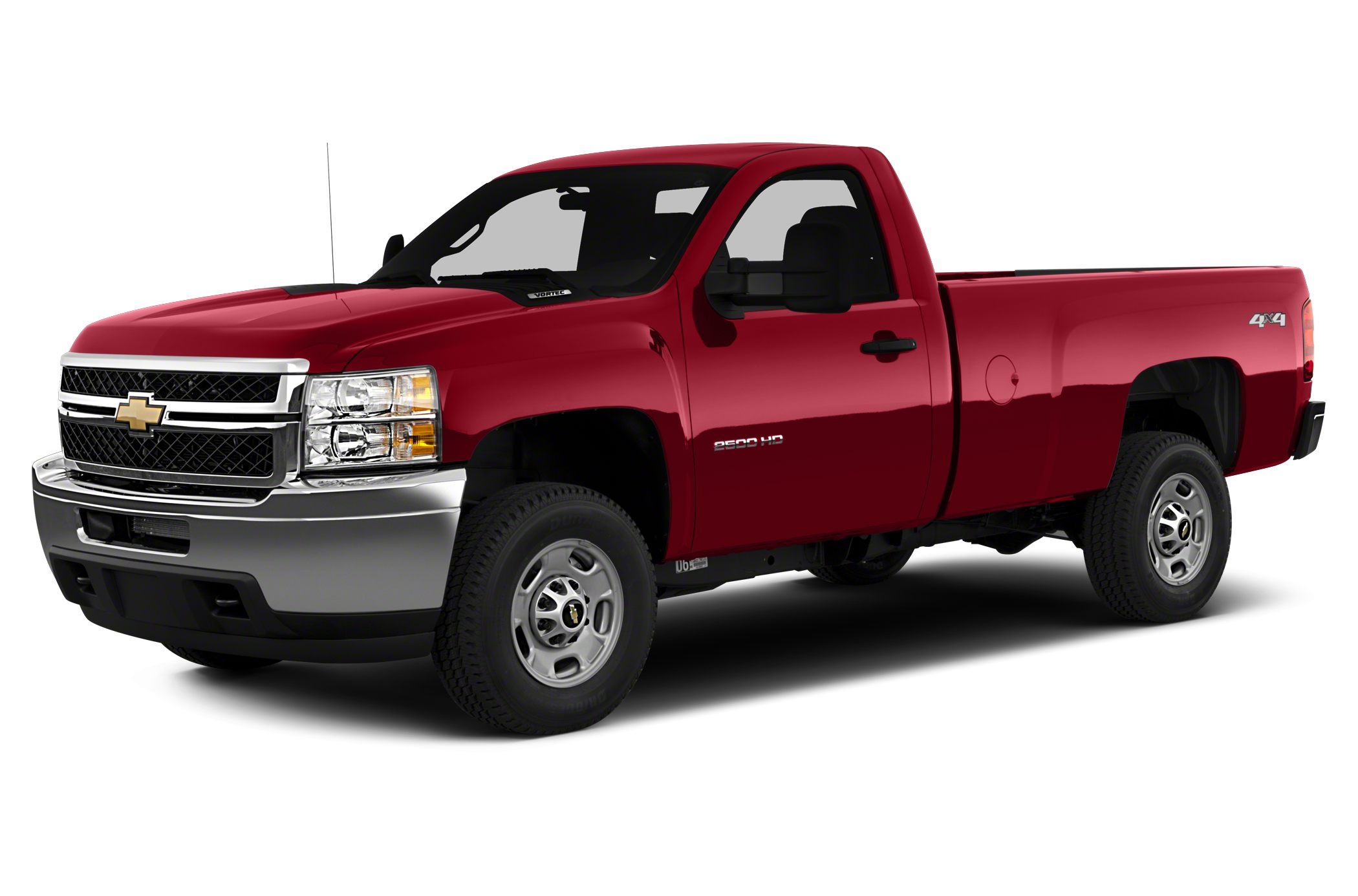featured trim lt valley what levels colorado chevrolet chevy s model vs truck models trims