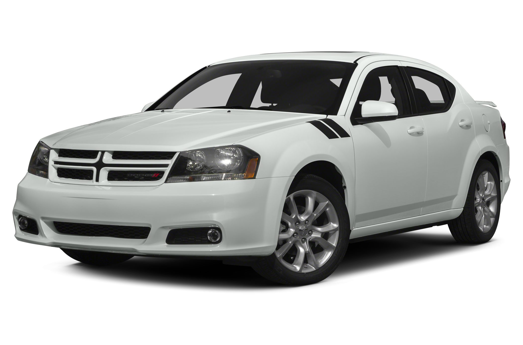 2014 dodge avenger r t 4dr front wheel drive sedan specs and prices 2014 dodge avenger r t 4dr front wheel drive sedan specs and prices