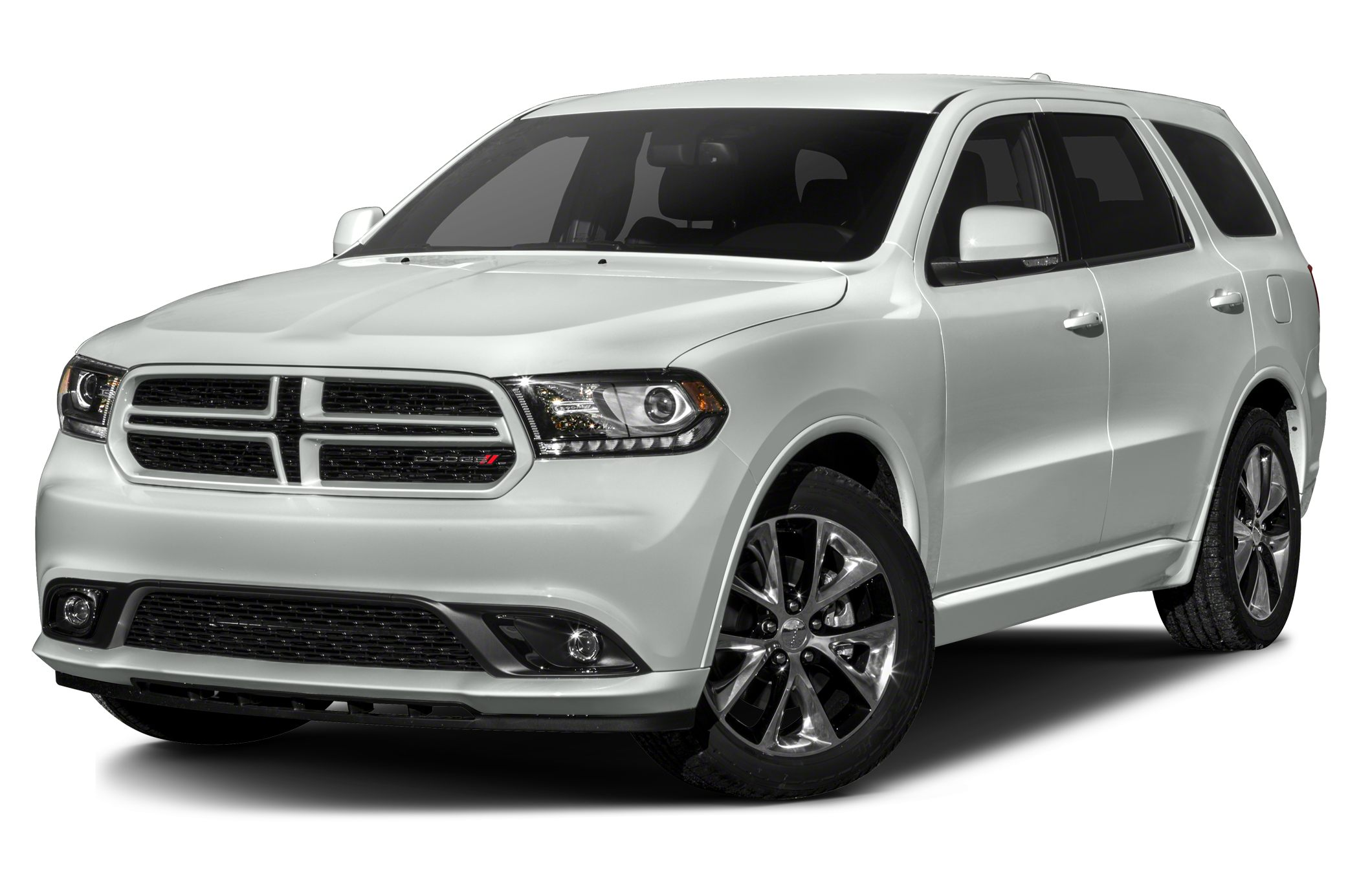 2016 Dodge Durango R T 4dr All Wheel Drive Specs And Prices