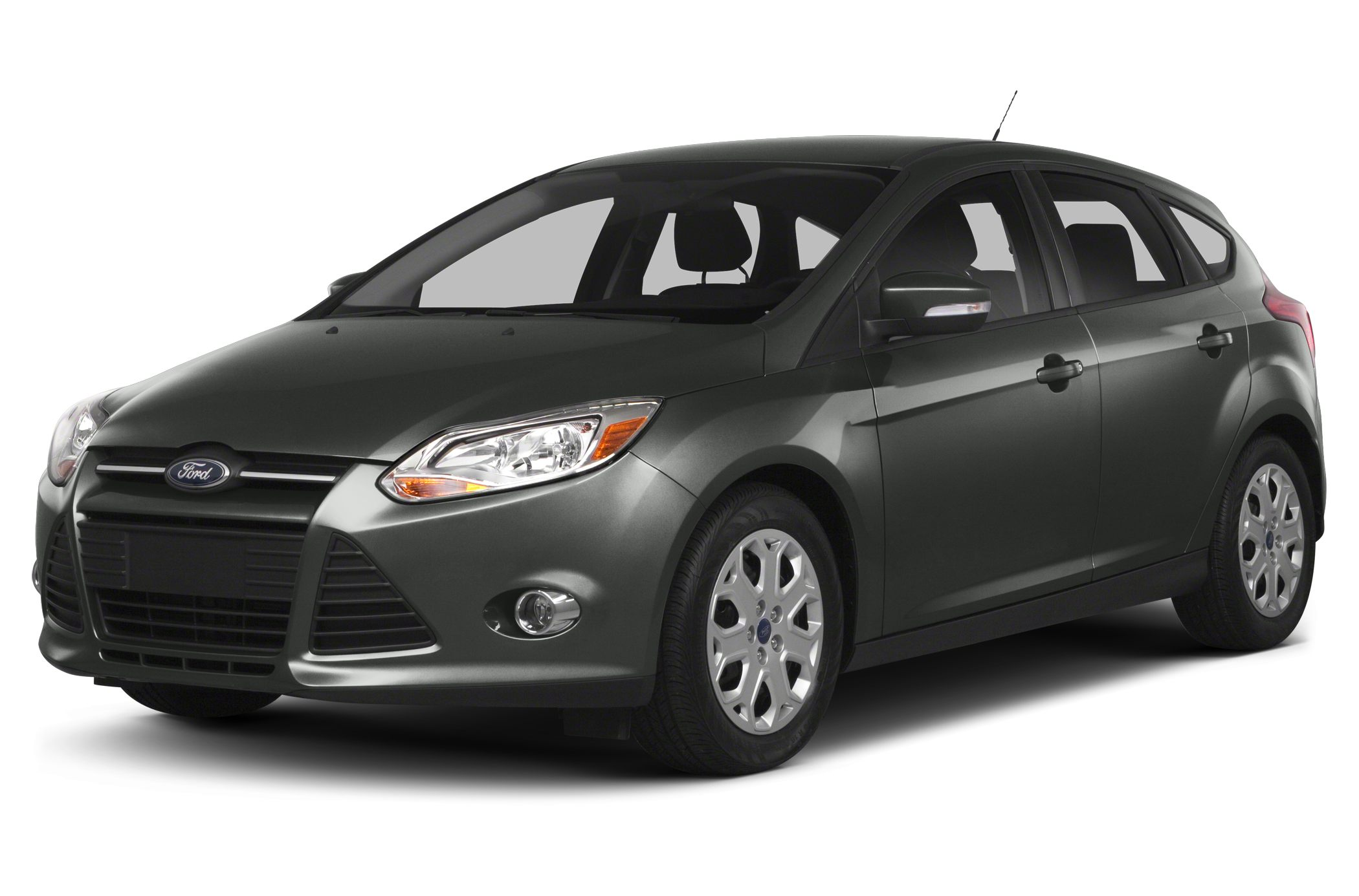 2014 ford focus se 4dr hatchback specs and prices