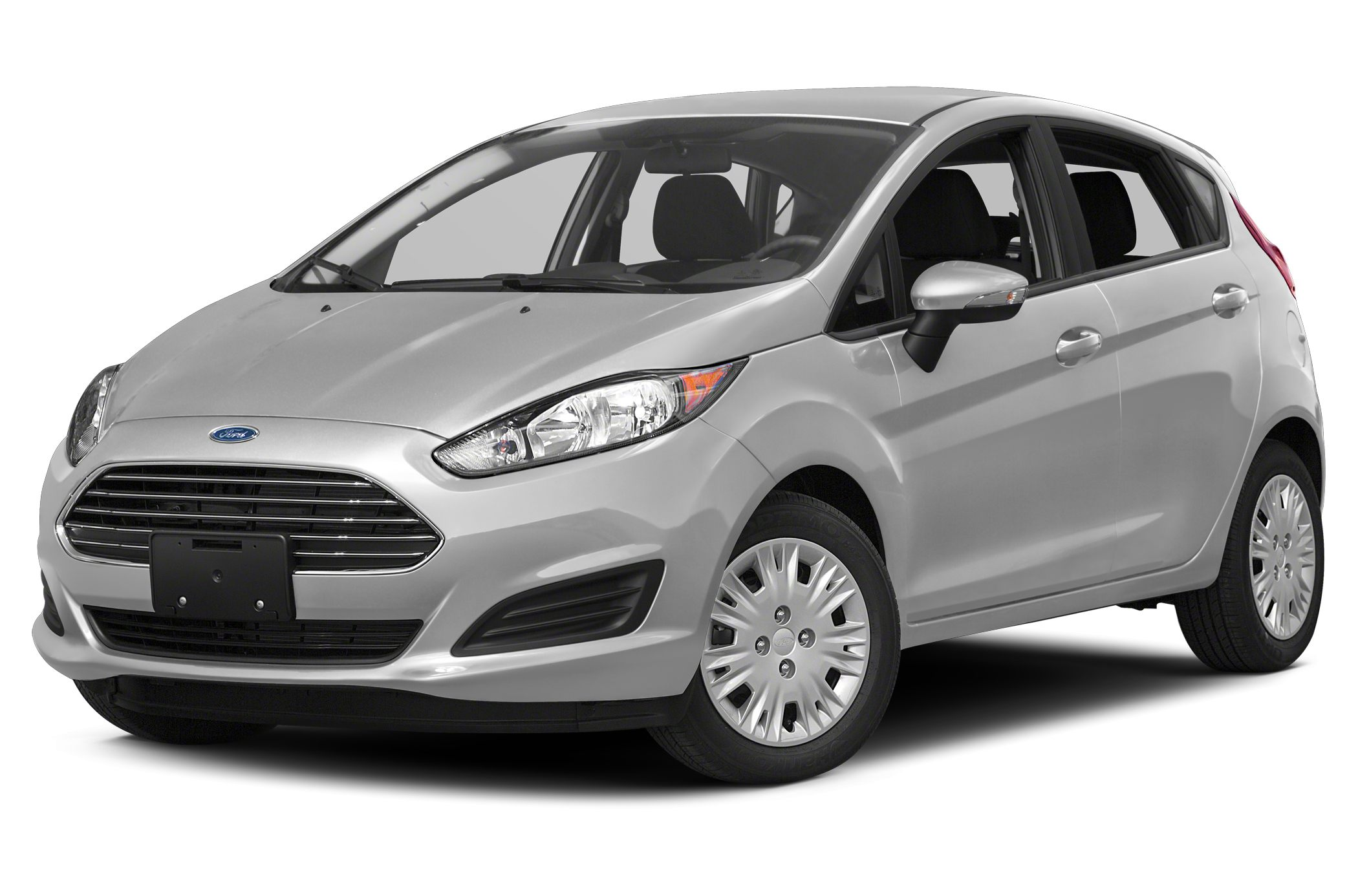 2016 Ford Fiesta Se 4dr Hatchback Specs And Prices