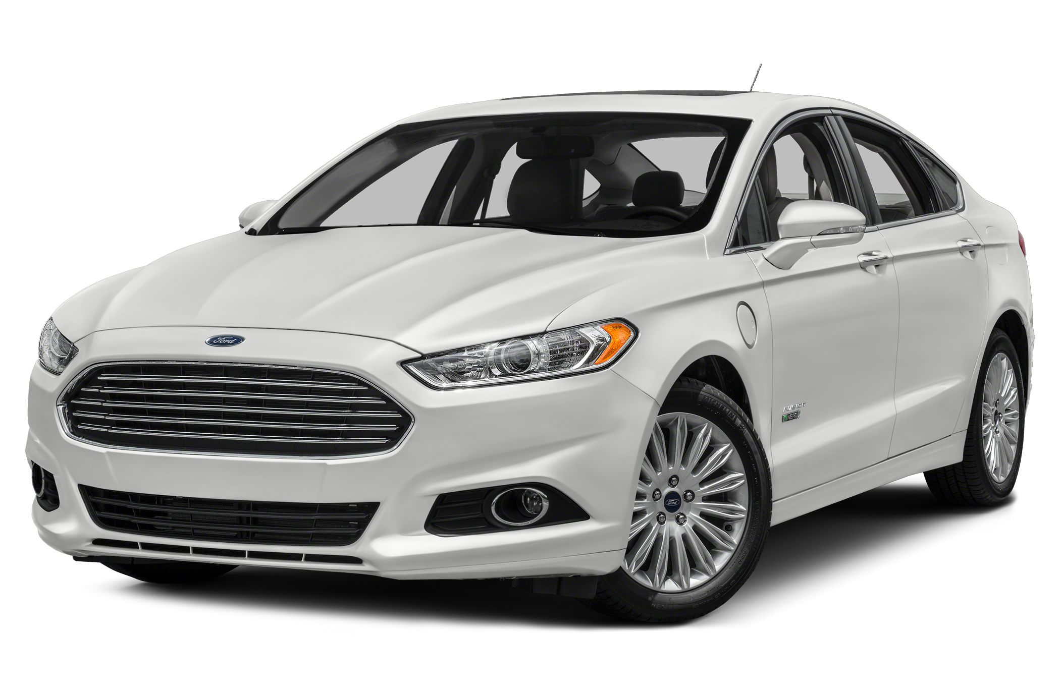 2016 Ford Fusion Energi Anium 4dr Front Wheel Drive Sedan Specs And Prices