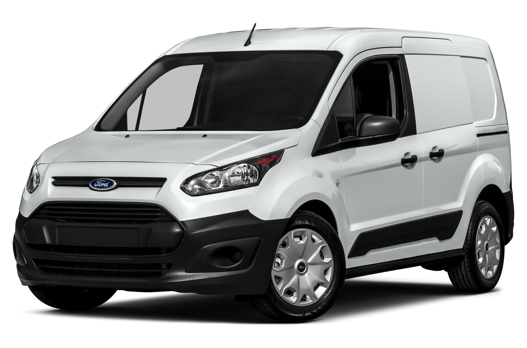 3b900c5fc1 2015 Ford Transit Connect XLT Cargo Van LWB Review - Autoblog