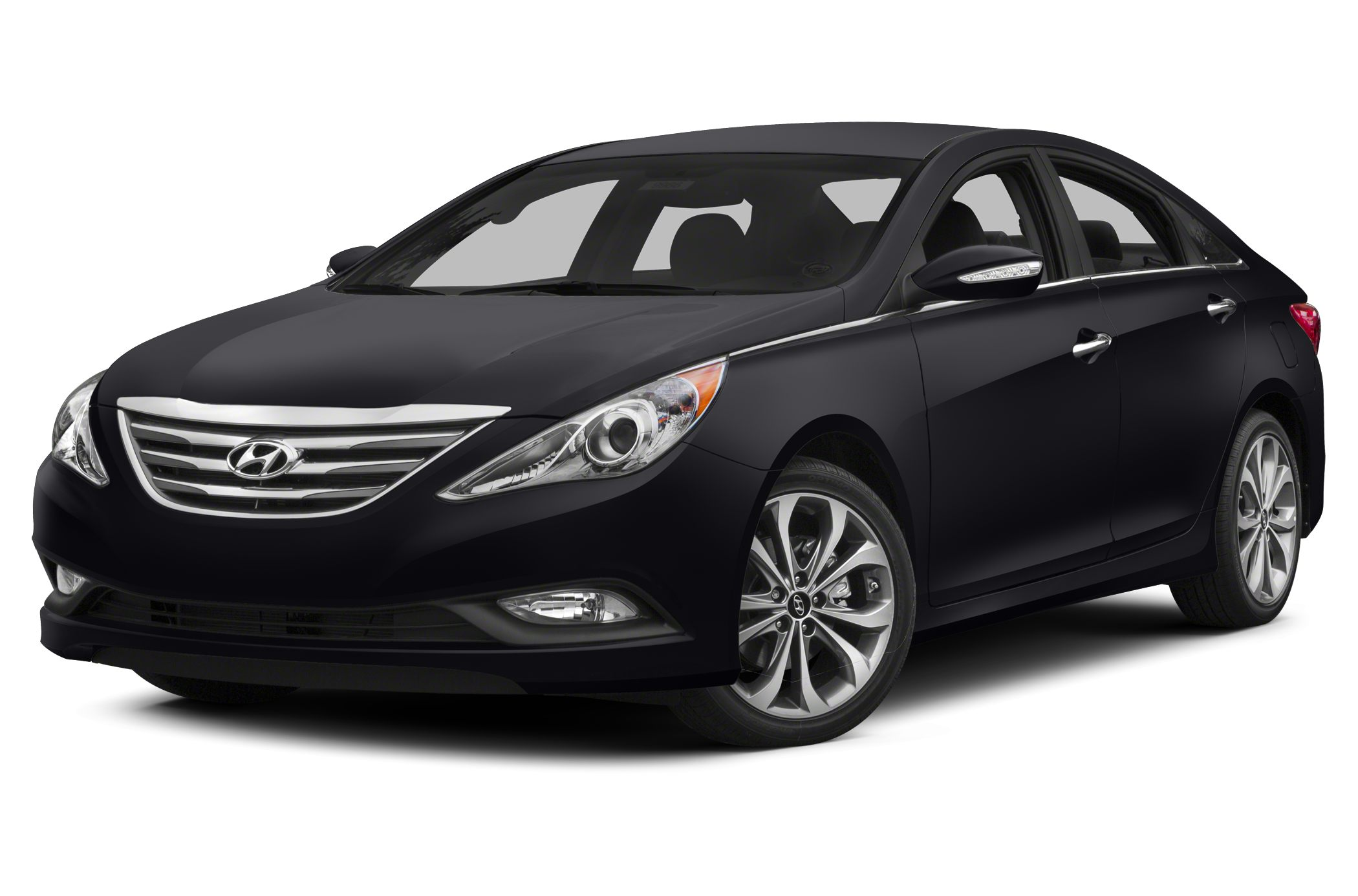 Hyundai Sonata Gls >> 2014 Hyundai Sonata Gls 4dr Sedan Specs And Prices