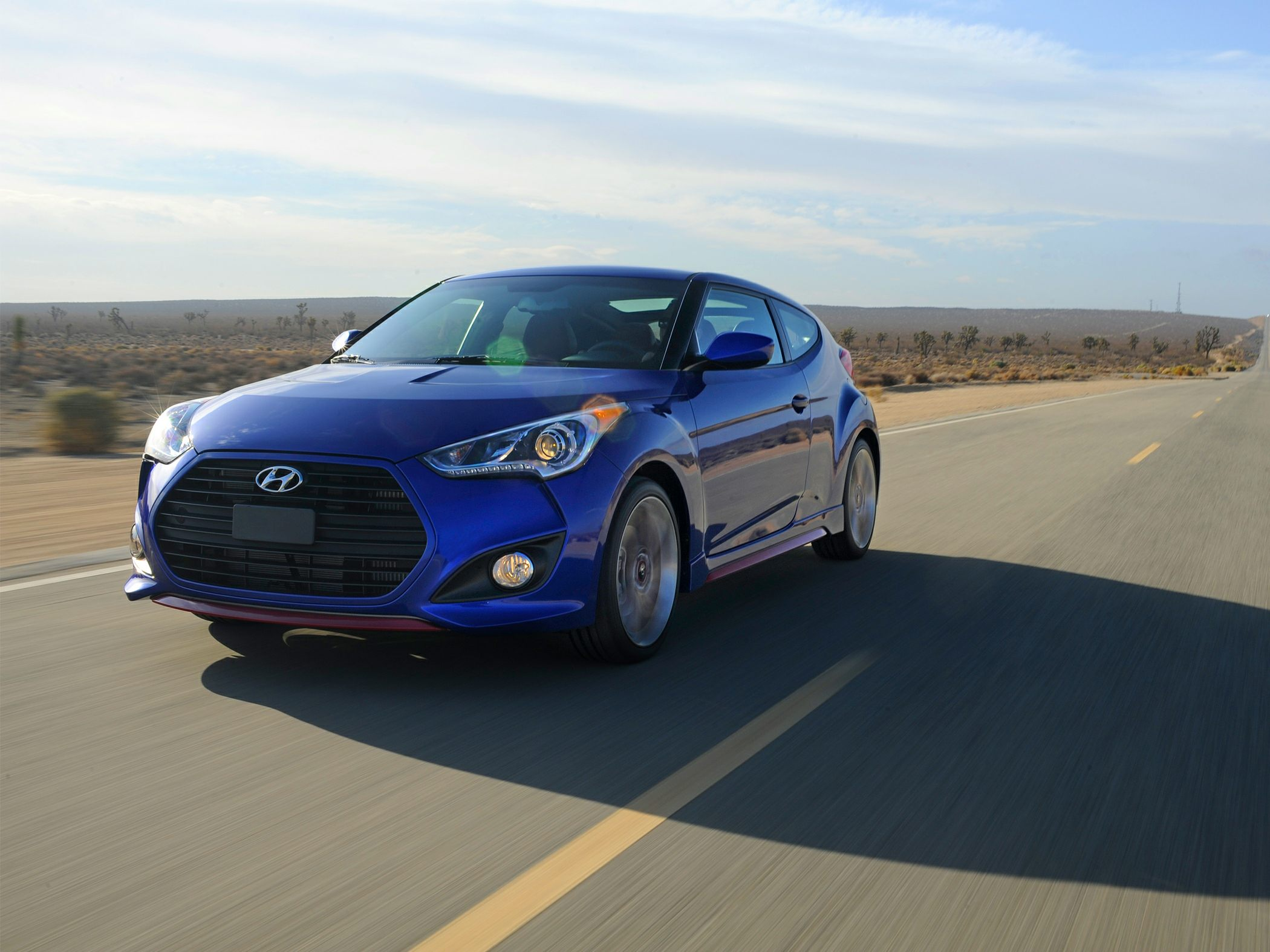 less chunky reviews spied car edition turbo driver funky rally spec hyundai veloster review news still test s r original and photo