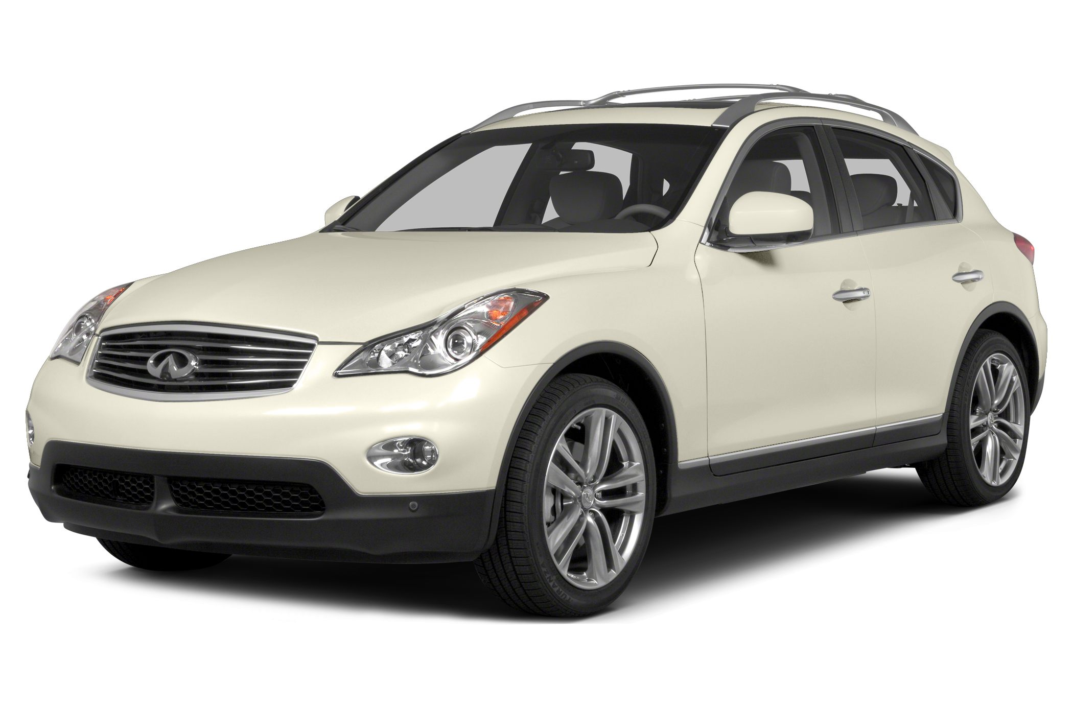 infinity the usa infiniti suv all from explore and videos photos pin angles see
