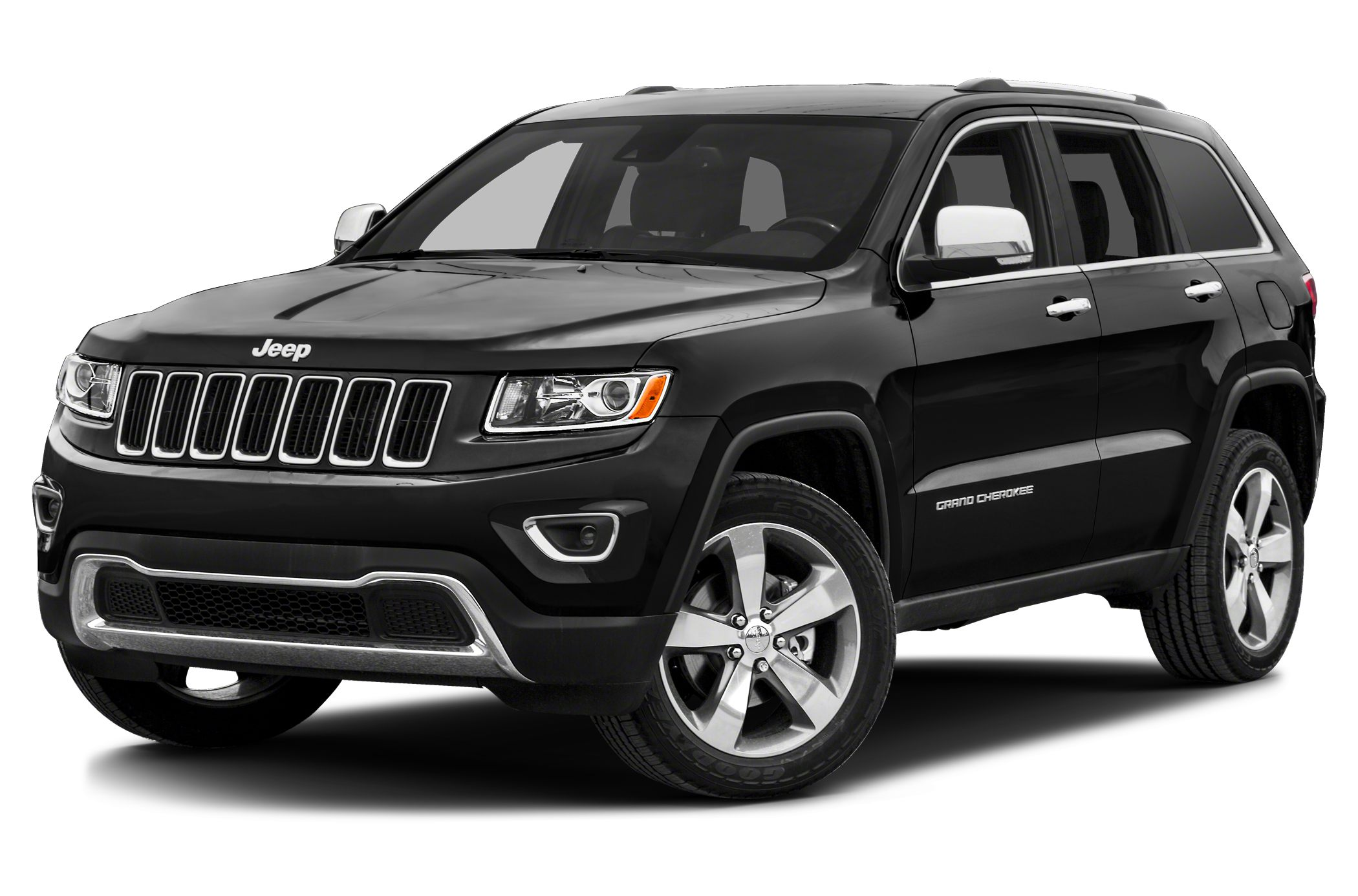 2015 jeep grand cherokee limited 4dr 4x4 specs and prices