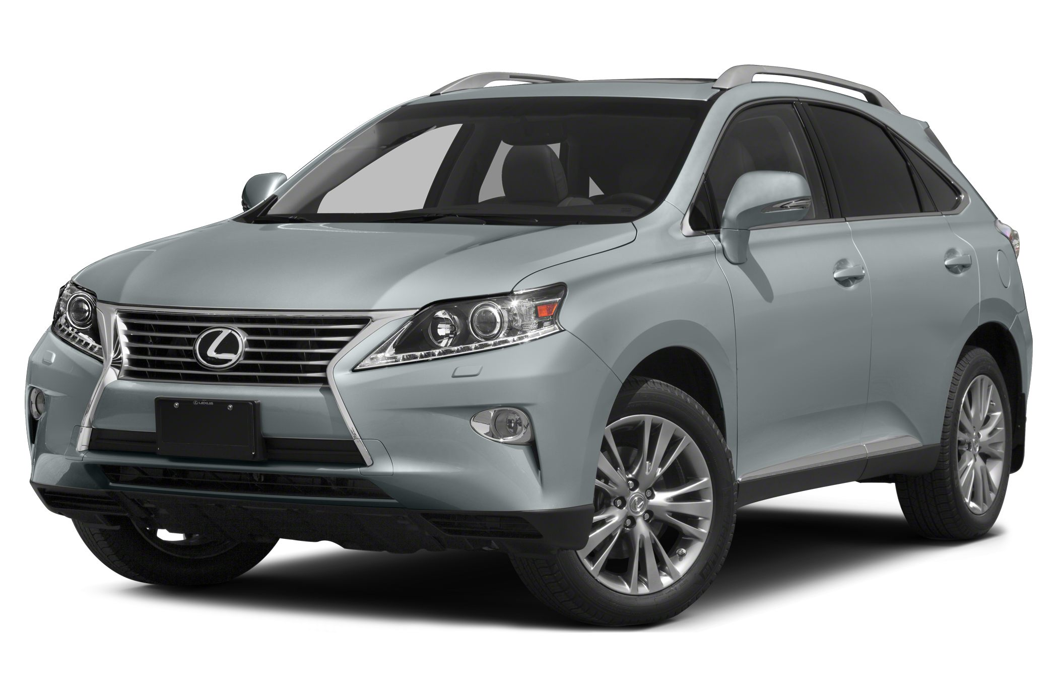 USC40LES122A021001 Interesting Info About Lexus Dealers In Delaware