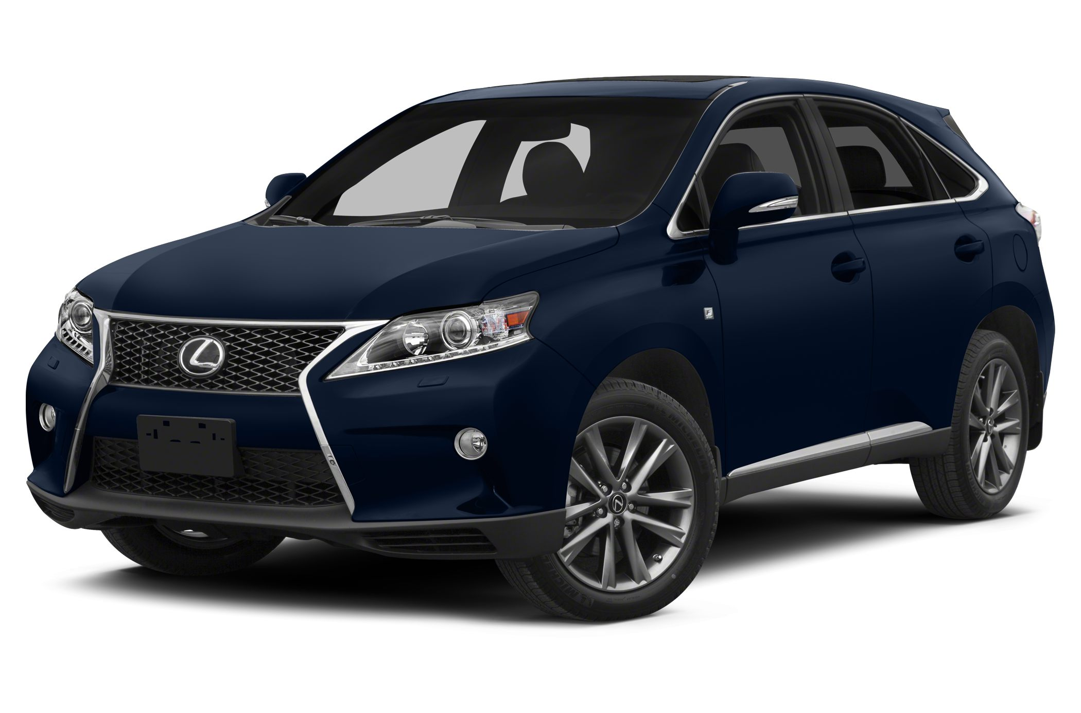 copart rx in auction lot title ended carfinder lexus auctions left en auto on austin tx salvage online vin view vehicle
