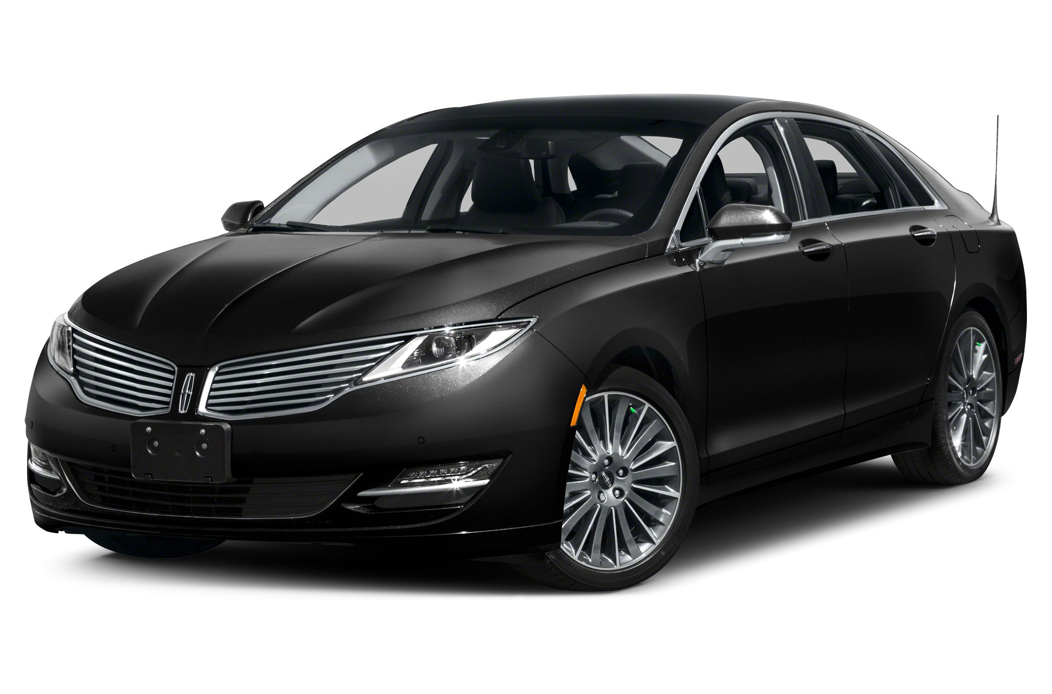 2017 Lincoln Mkz Hybrid Pricing And Specs