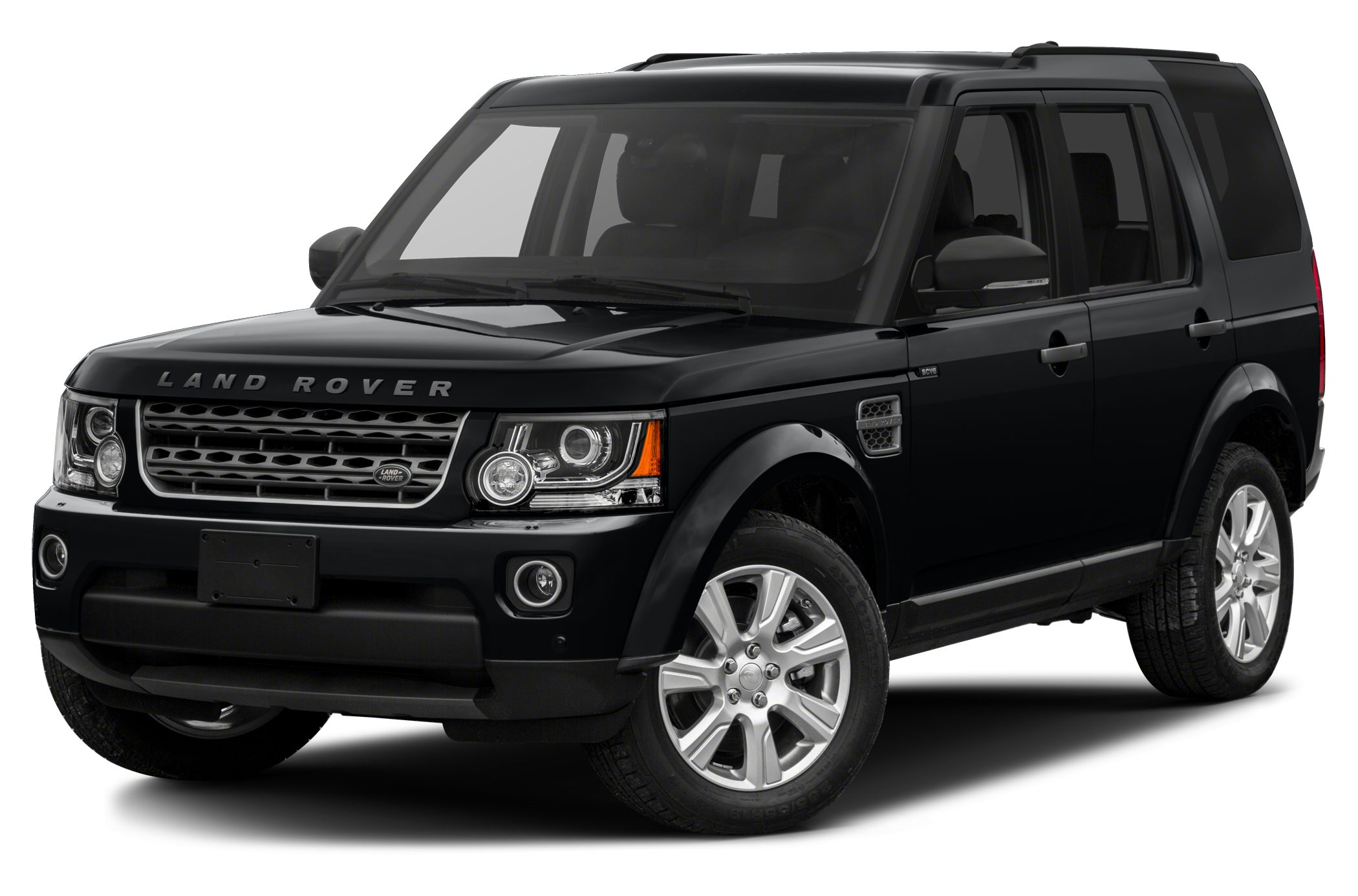 land rover lr4 prices reviews and new model information. Black Bedroom Furniture Sets. Home Design Ideas