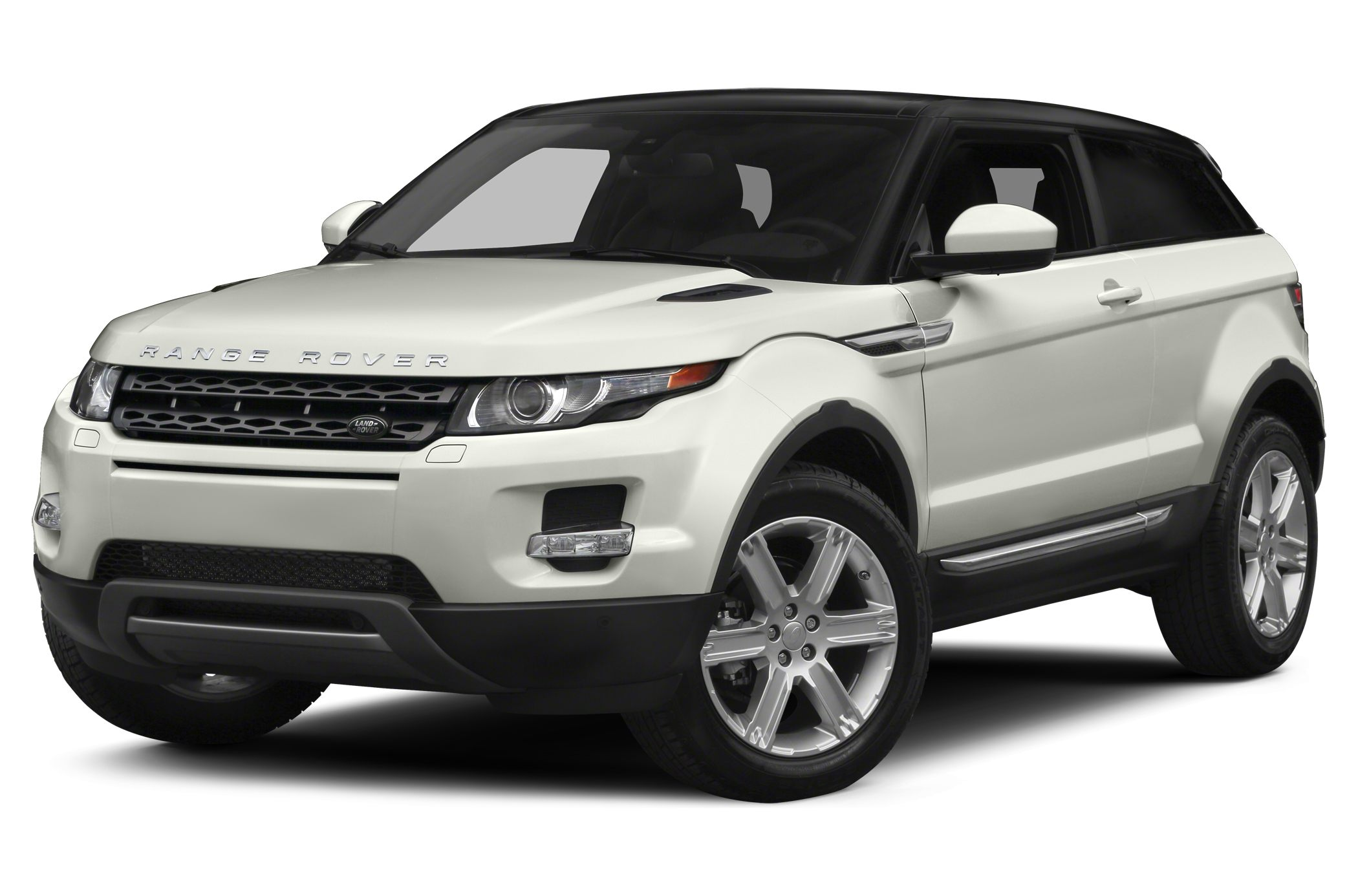 evoque rover plus pure special fuji china land white cars landrover range