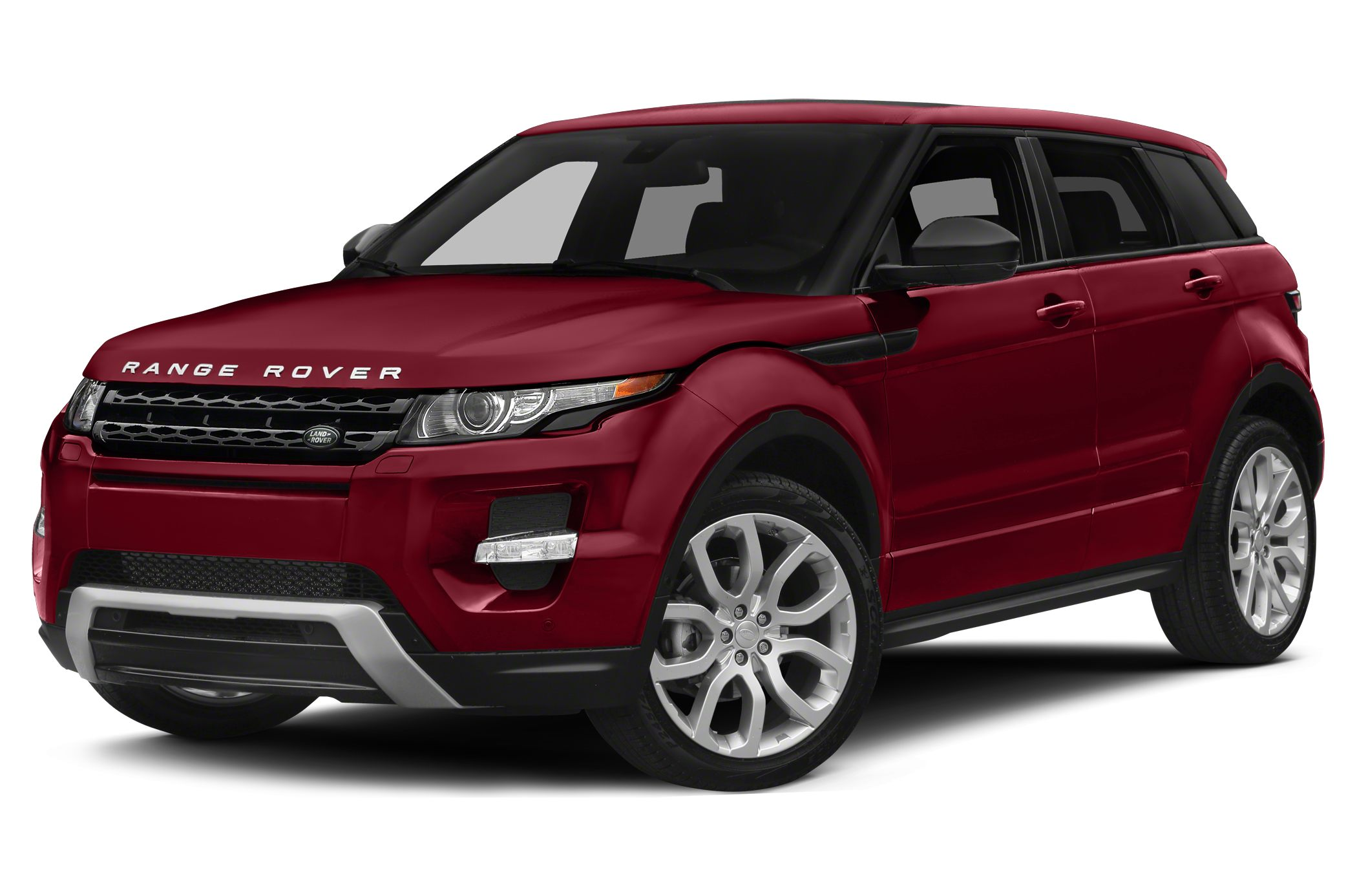 range rover reviews land landrover msrp price ratings with news