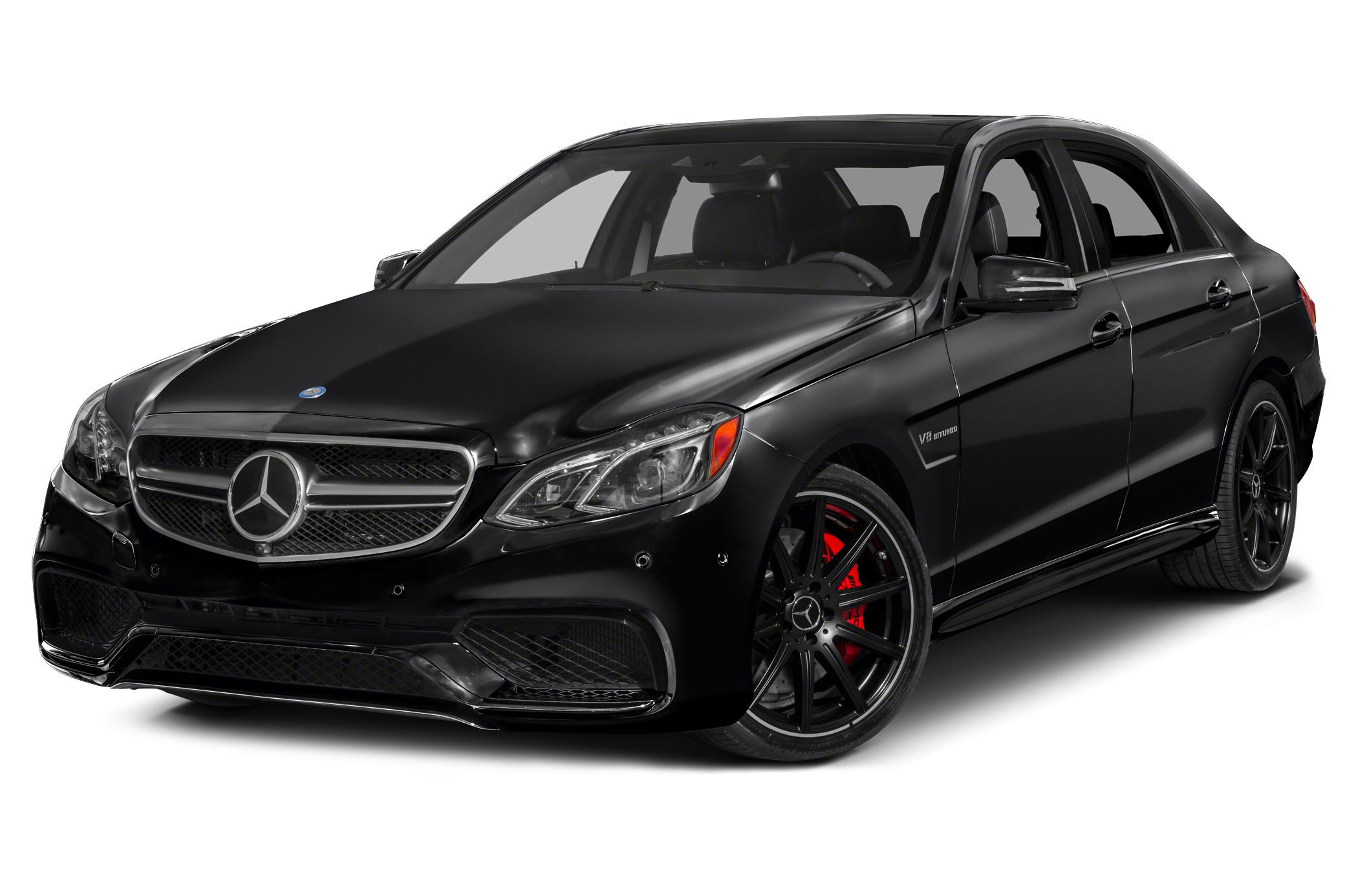 2016 Mercedes Benz Amg E 63 Sedan >> 2016 Mercedes Benz Amg E S Model Amg E 63 4dr All Wheel Drive 4matic Sedan Pricing And Options