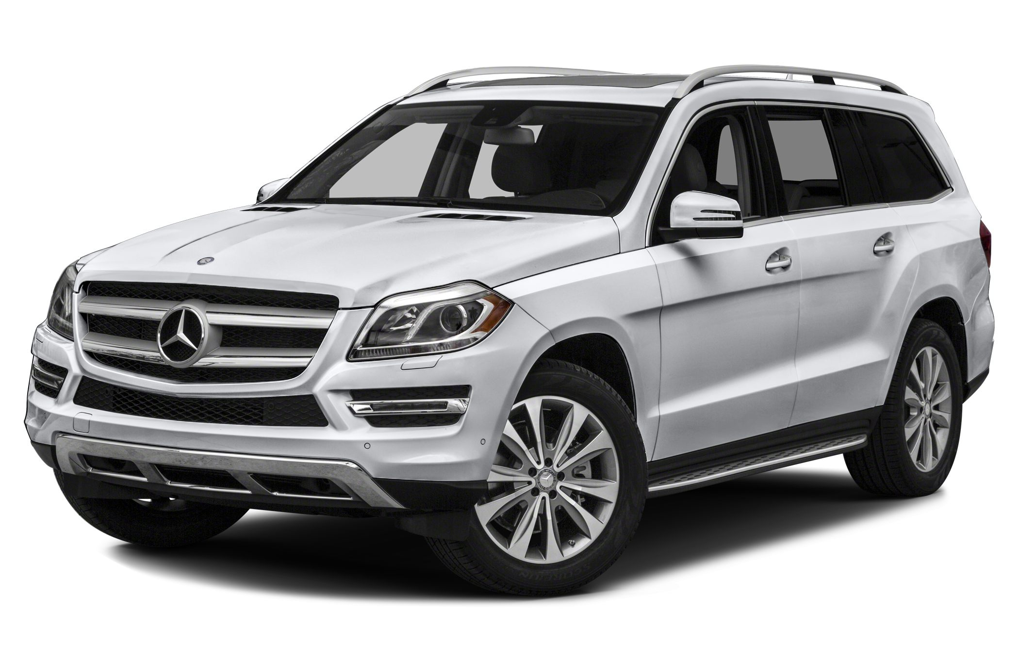 2013 mercedes benz gl450 w video autoblog. Black Bedroom Furniture Sets. Home Design Ideas
