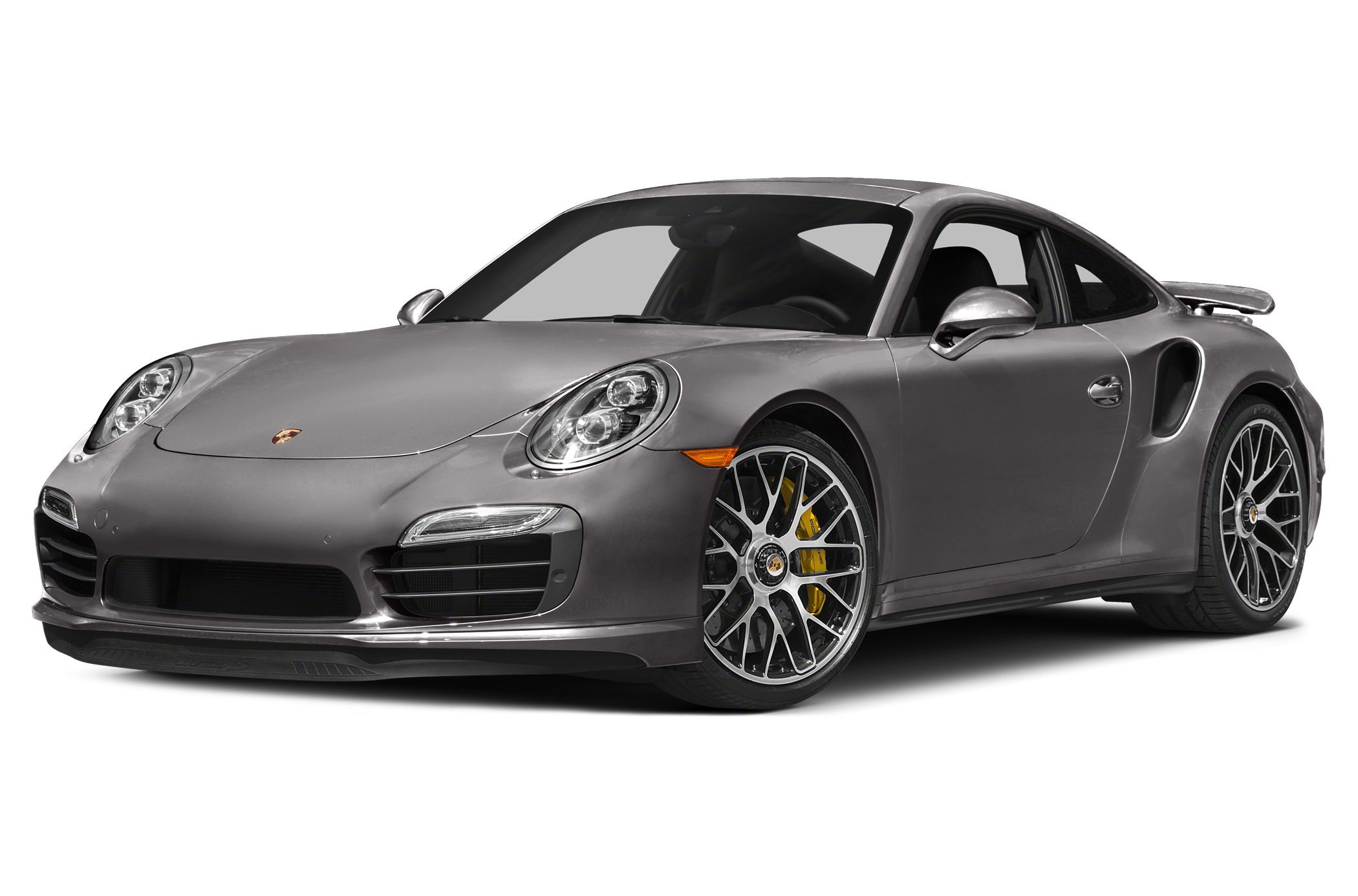 2015 porsche 911 turbo 2dr all wheel drive coupe information