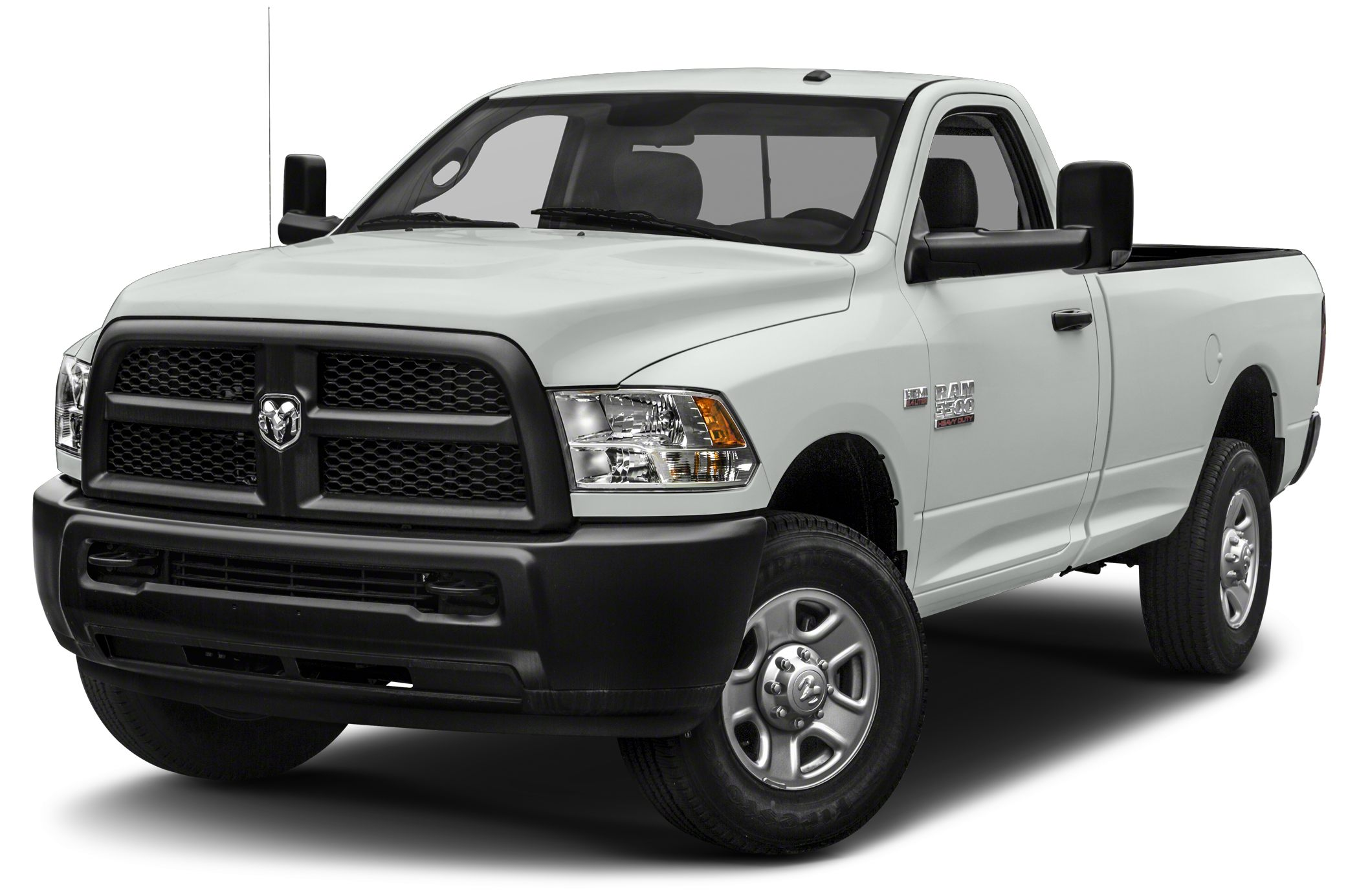 Ram Truck digs in with Laramie Longhorn-inspired Case ...