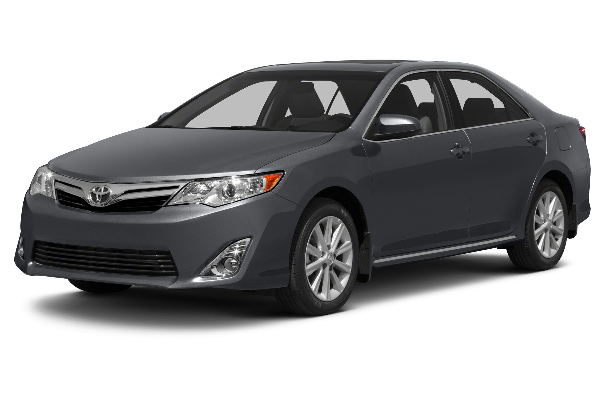 2014 toyota camry xle 4dr sedan specs and prices 2014 toyota camry xle 4dr sedan specs and prices