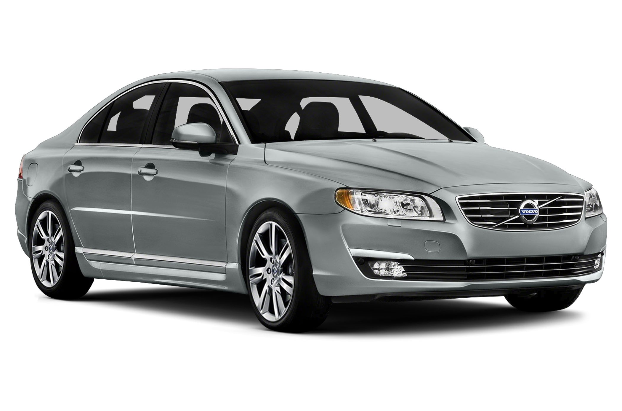 malaysia deal best in grey used volvo kuala lumpur carlist automatic a cars sedan executive car gallery