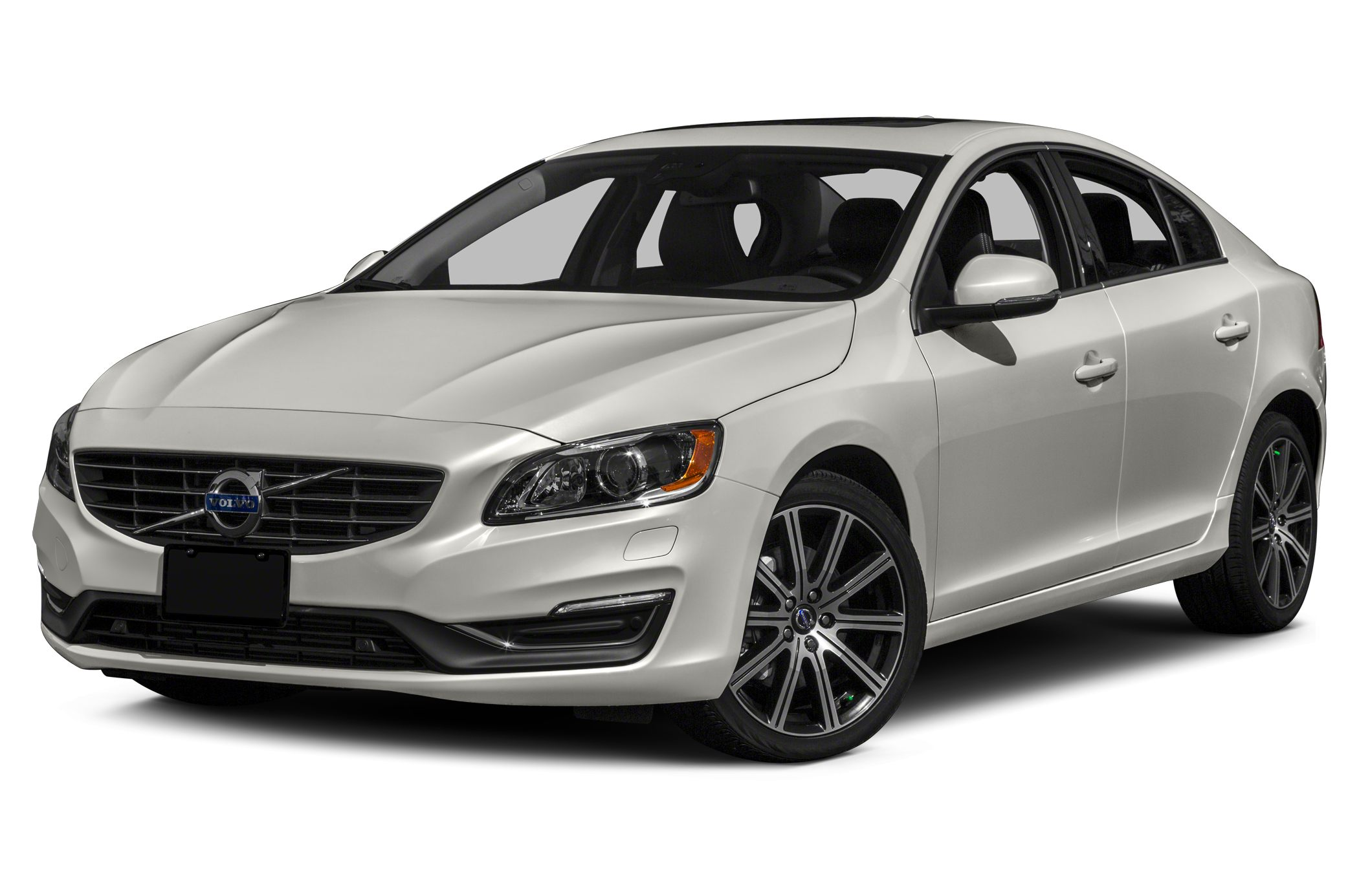 new models volvo push to cars autocar lead small car news
