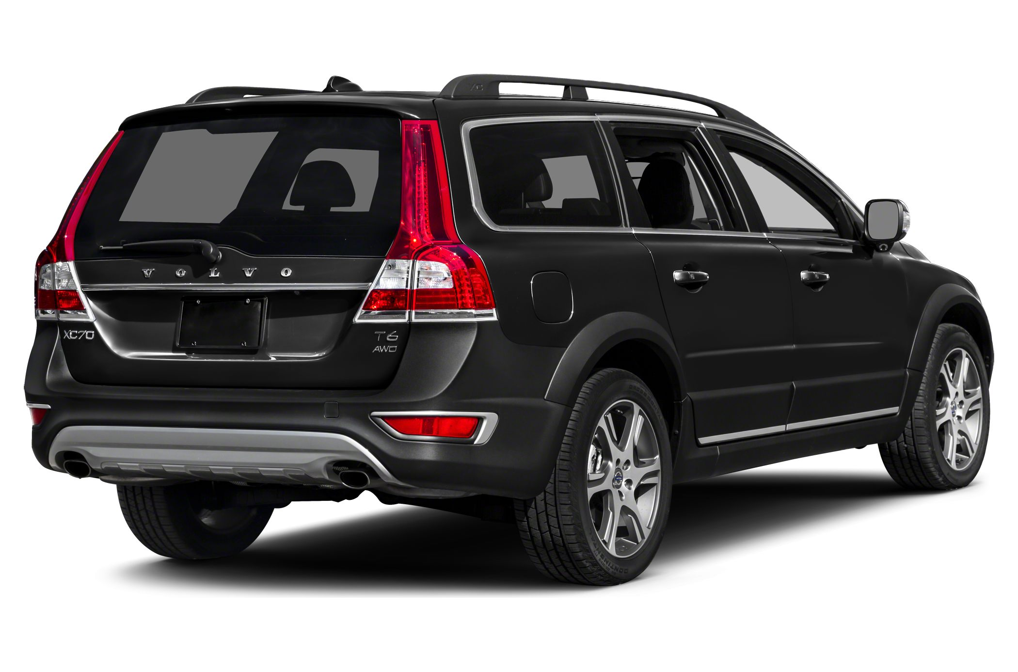 2015 5 volvo xc70 t6 platinum 4dr all wheel drive wagon pictures. Black Bedroom Furniture Sets. Home Design Ideas