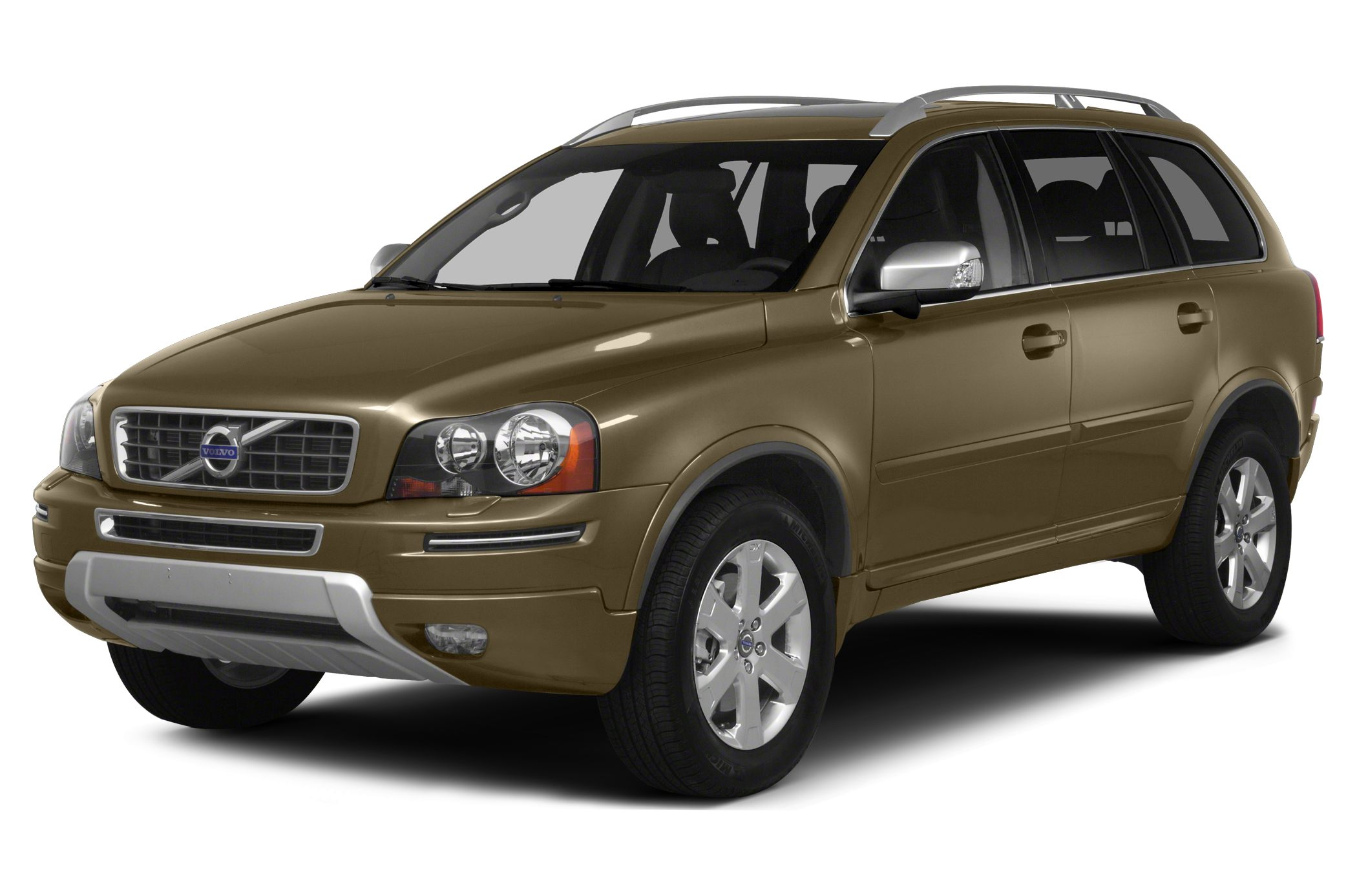 suv why solid reasons tech features volvo great this be of here price next drives your should s