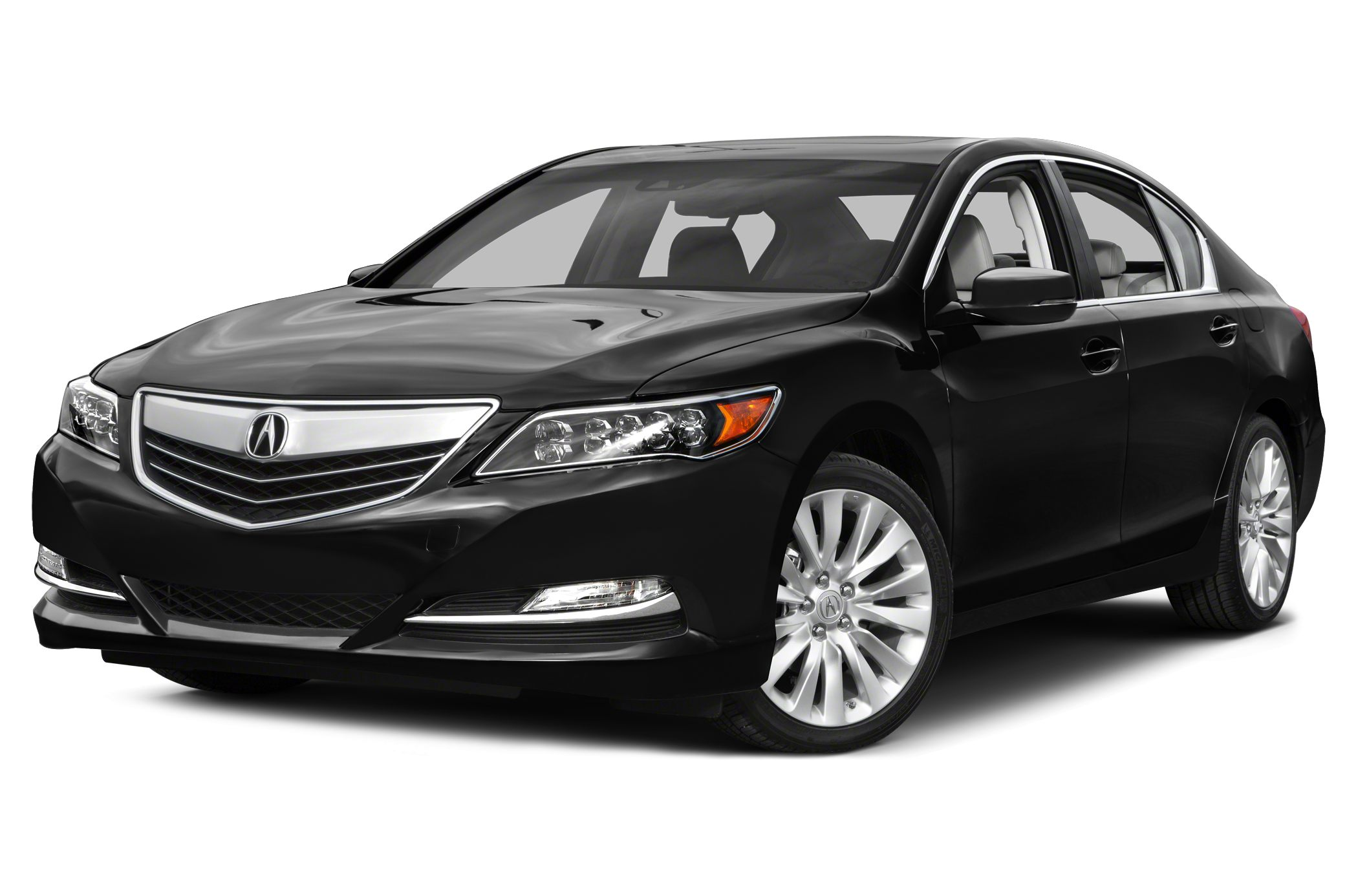 same gets sport hybrid tech h acura more news great rlx price