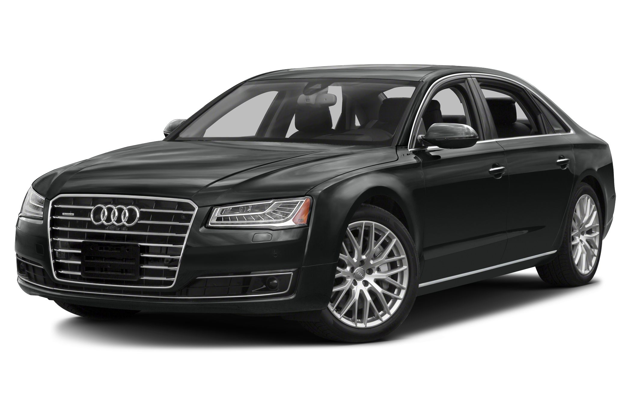 2016 audi a8 new car test drive