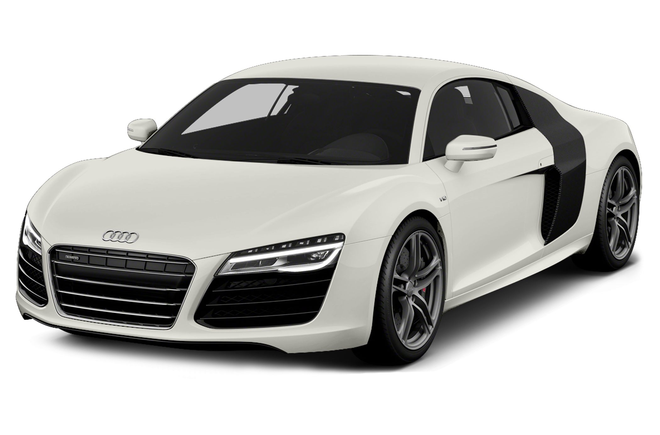 2015 audi r8 specs and prices