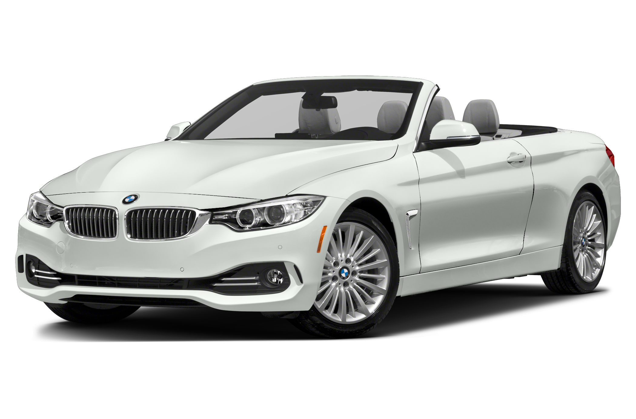 BMW 428I Convertible >> 2016 Bmw 428 I Xdrive Sulev 2dr All Wheel Drive Convertible Specs And Prices