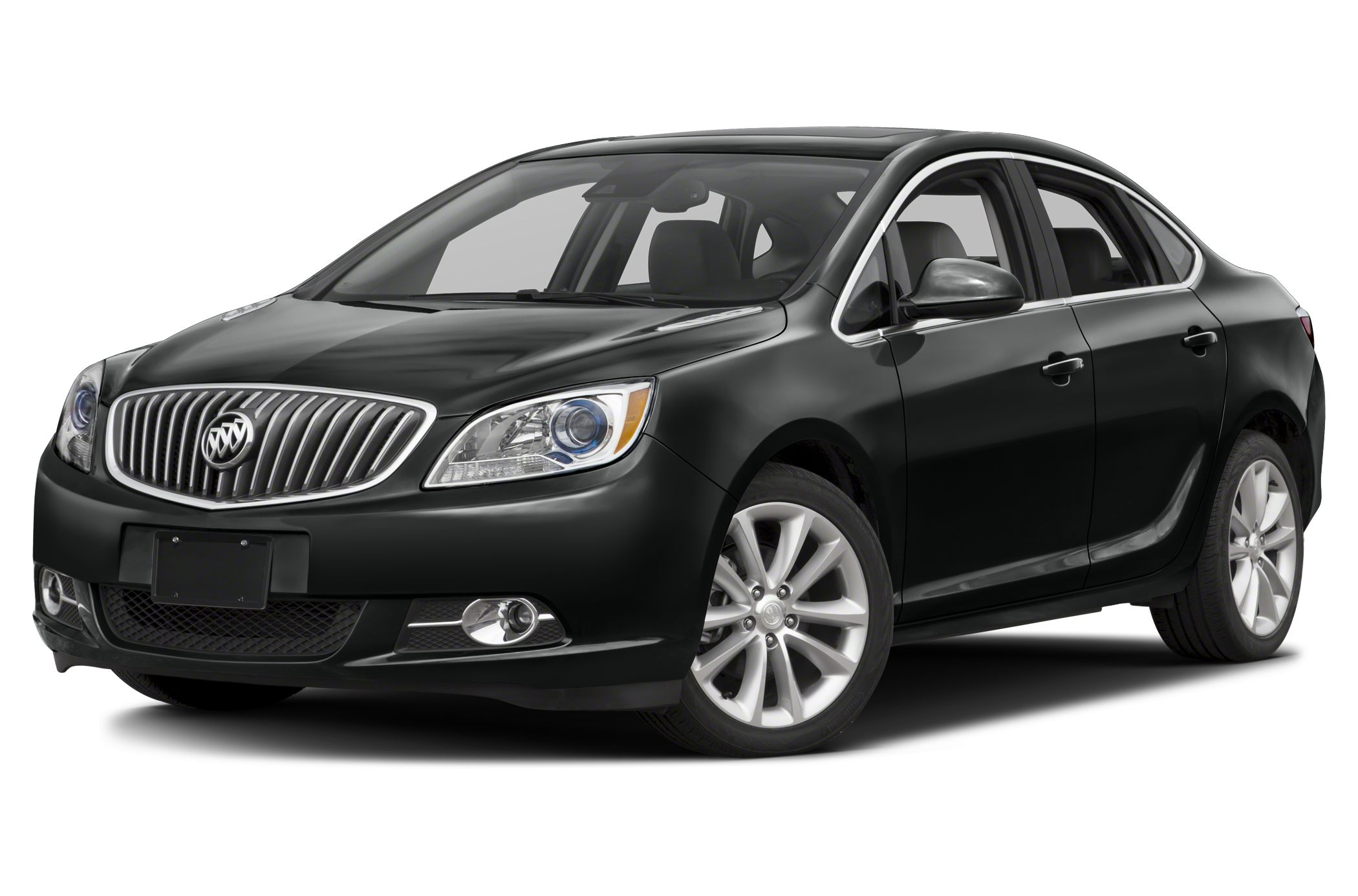 buick overview models pic cars verano cargurus