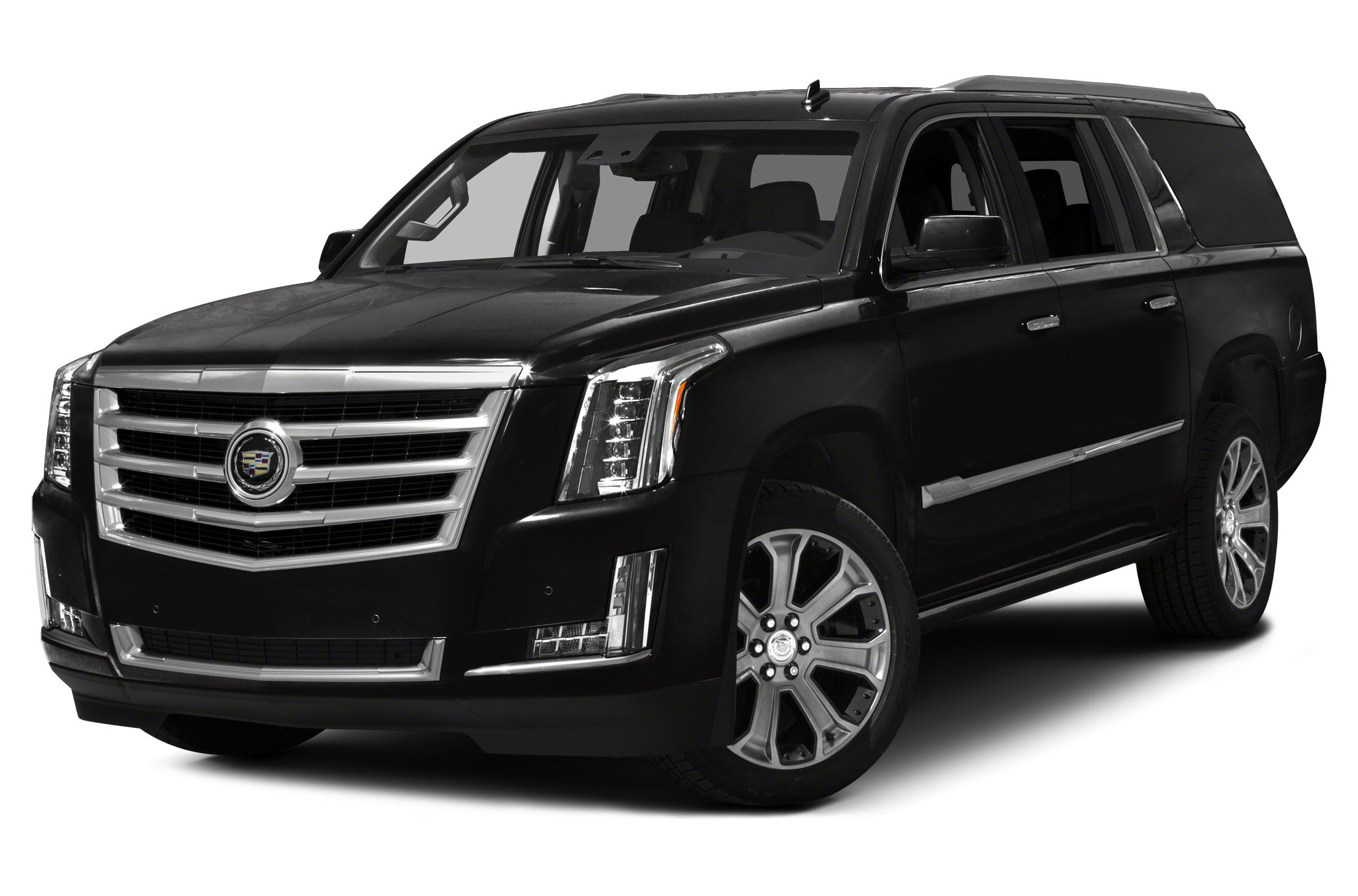 2015 Cadillac Escalade Esv Platinum 4x4 Specs And Prices