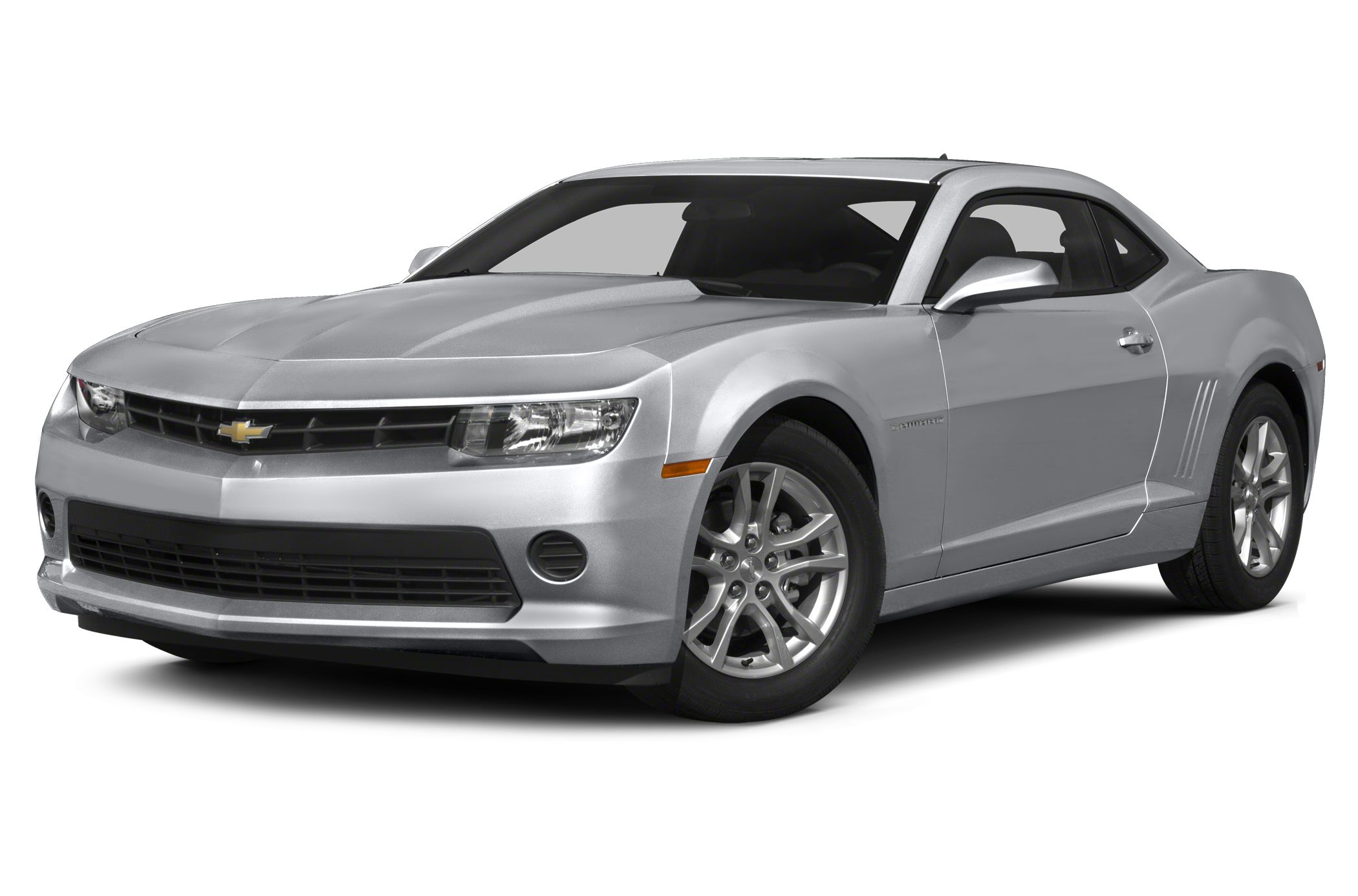 camaro per shared j chevrolet more problems average the competition reliability d with ford ranks compared ranked industry is mustang above in vehicles power