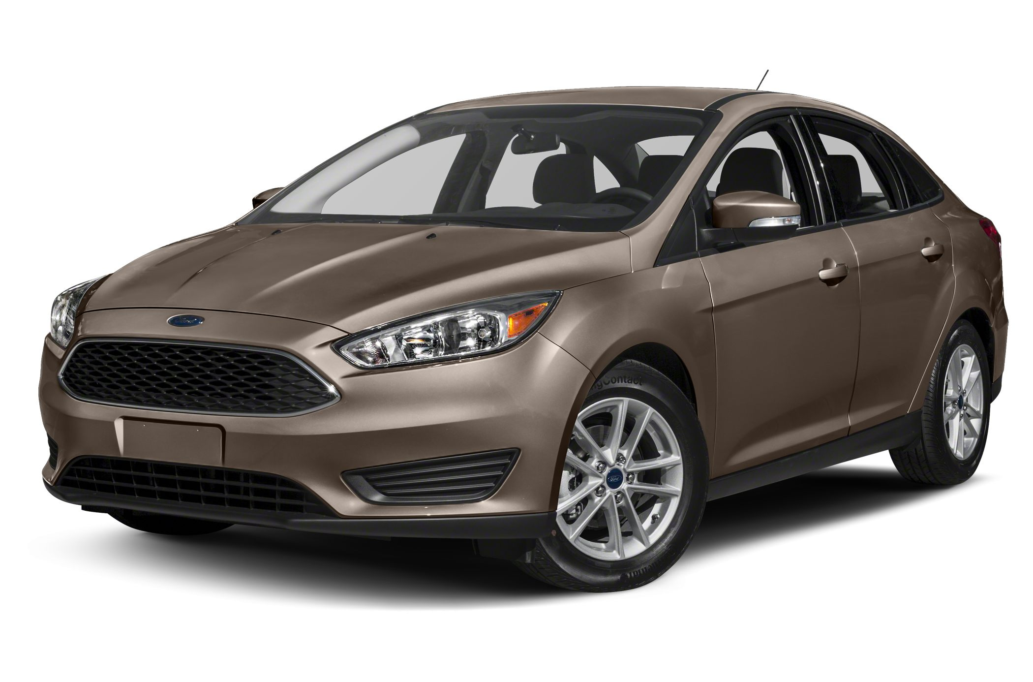 2014 2016 Ford Focus And Fiesta Transmissions Get Extended Warranty