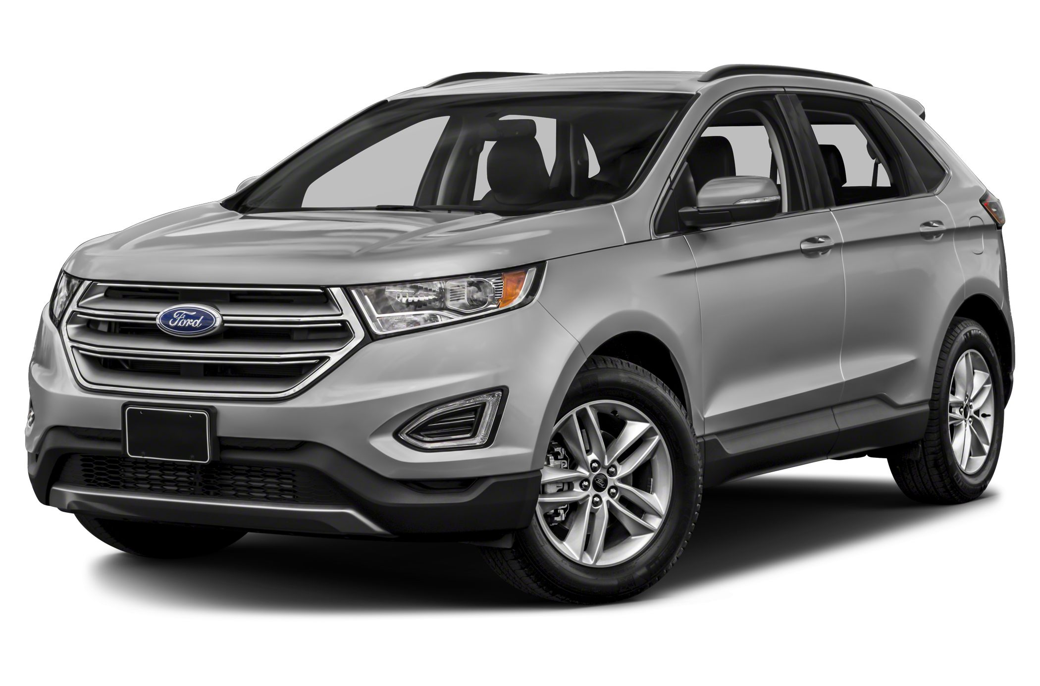 2016 Ford Edge Titanium 4dr Front Wheel Drive Specs And Prices