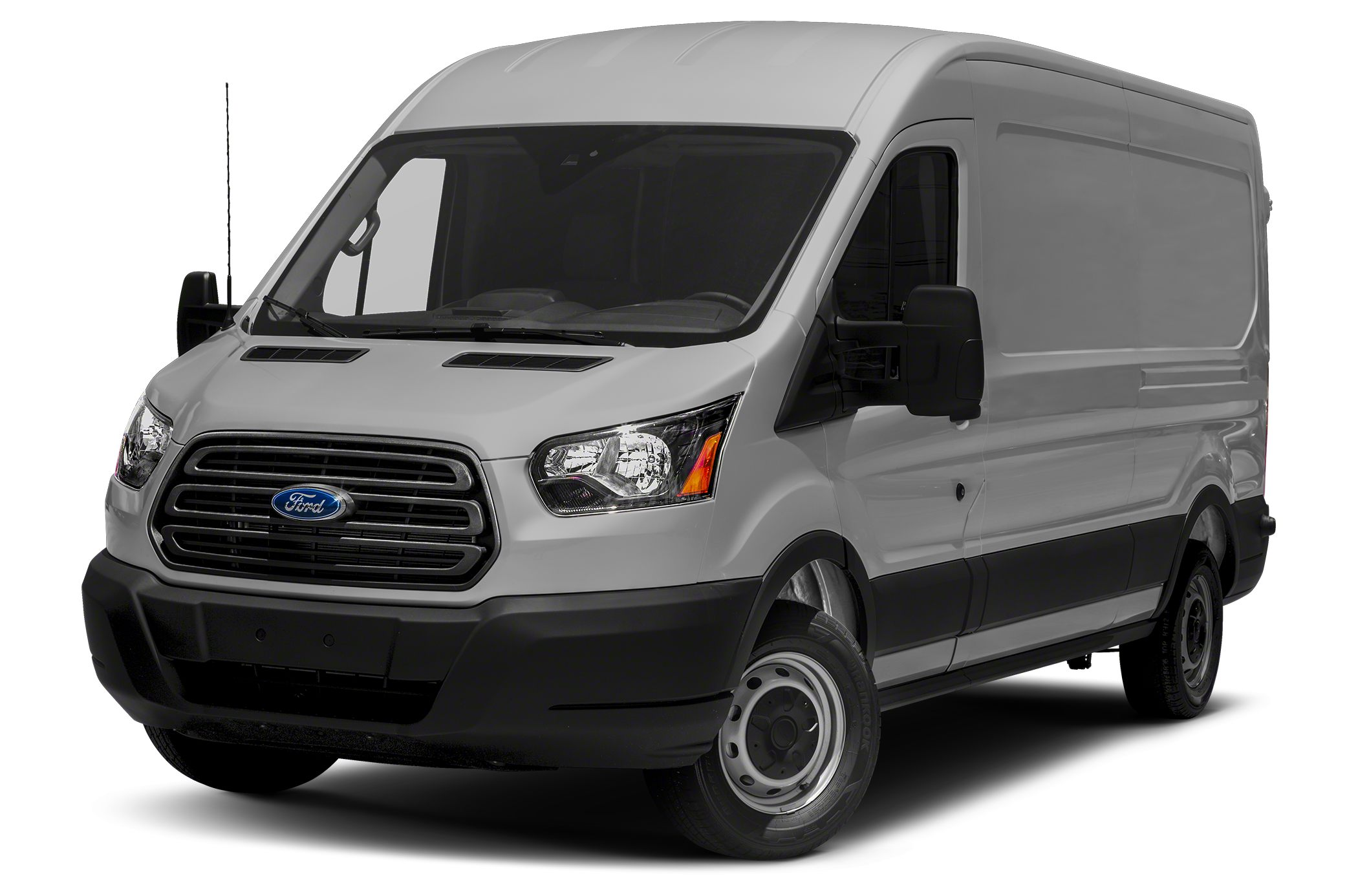2017 Ford Transit 150 Cargo Van >> 2017 Ford Transit 150 Base W Sliding Pass Side Cargo Door Medium Roof Cargo Van 147 6 In Wb Pictures
