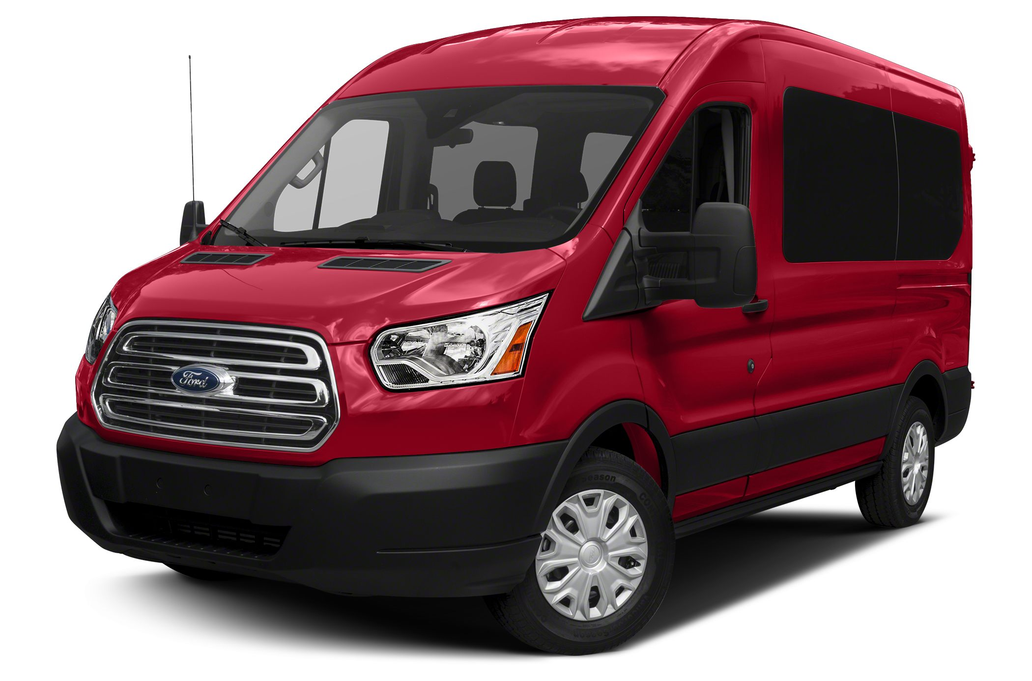 2017 Ford Transit 150 Cargo Van >> 2017 Ford Transit 150 Xlt W Sliding Pass Side Cargo Door Medium Roof Wagon 129 9 In Wb Pictures