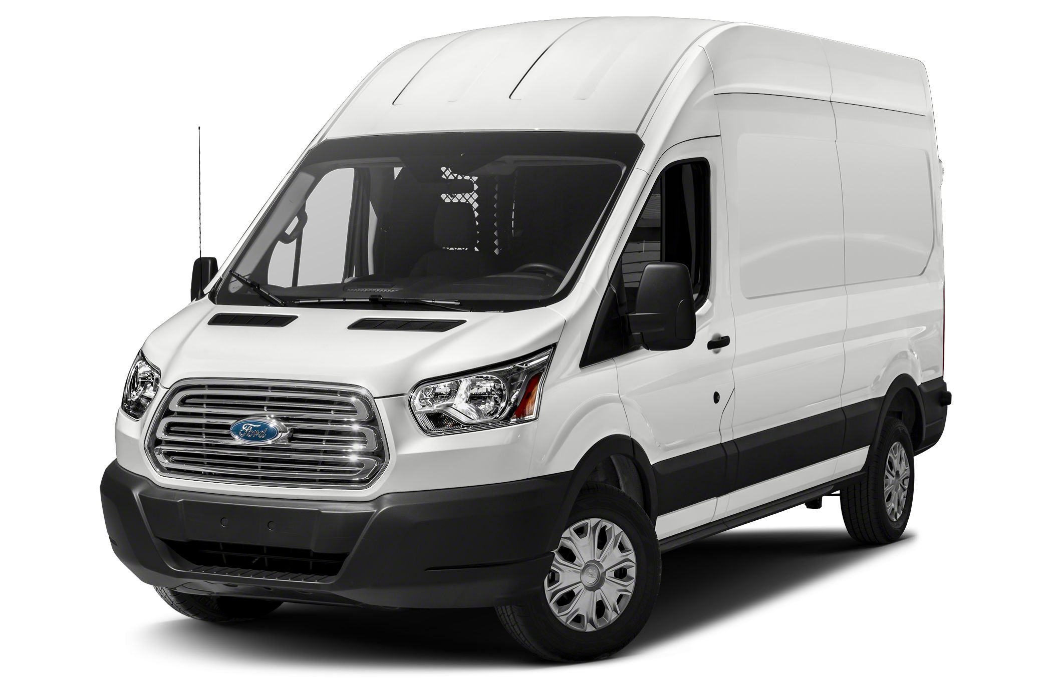 Mercedes benz sprinter 3500xd prices reviews and new for 2017 mercedes benz 3500xd high roof v6 4wd cargo van