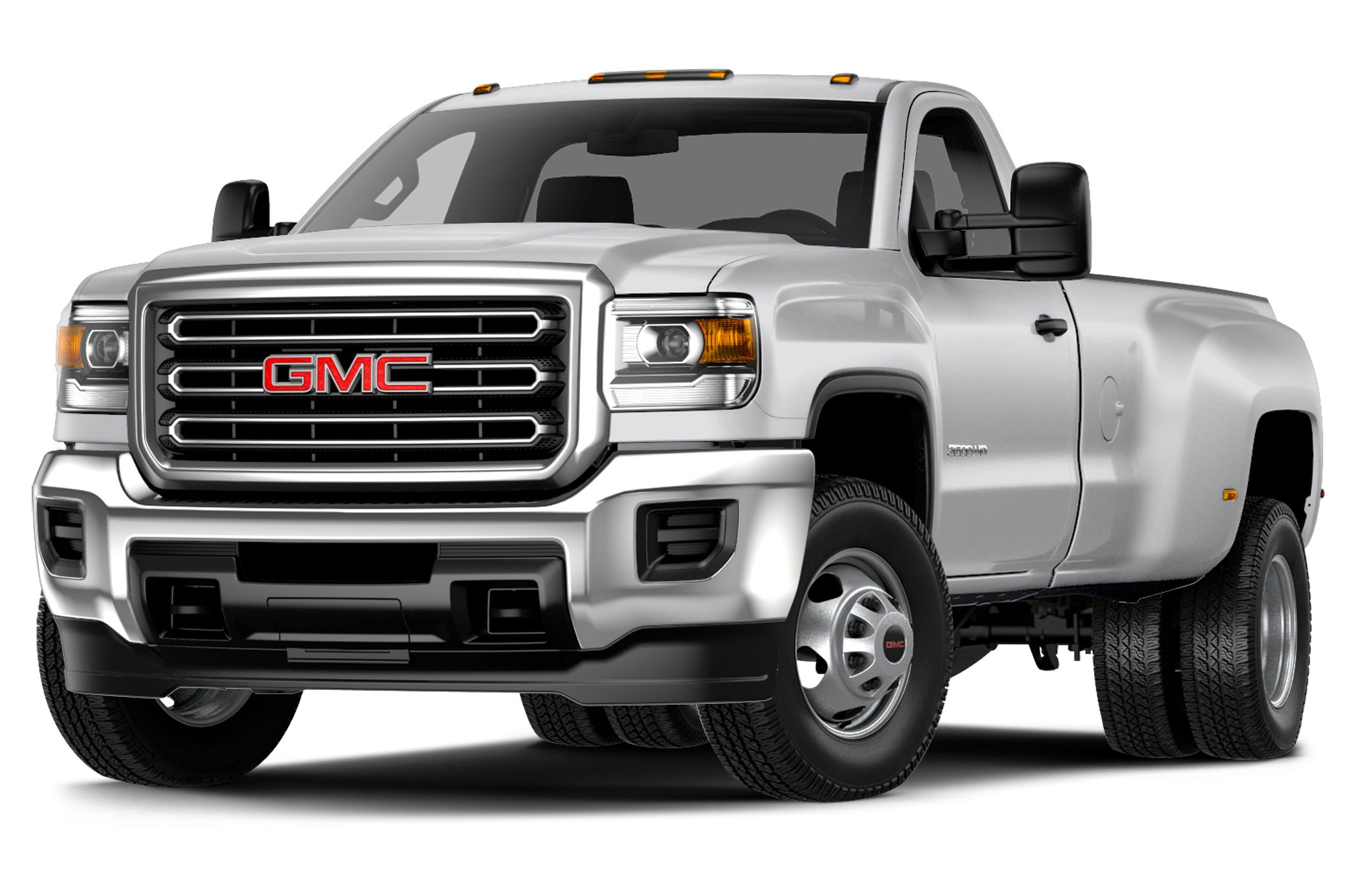 2017 gmc dually. Black Bedroom Furniture Sets. Home Design Ideas