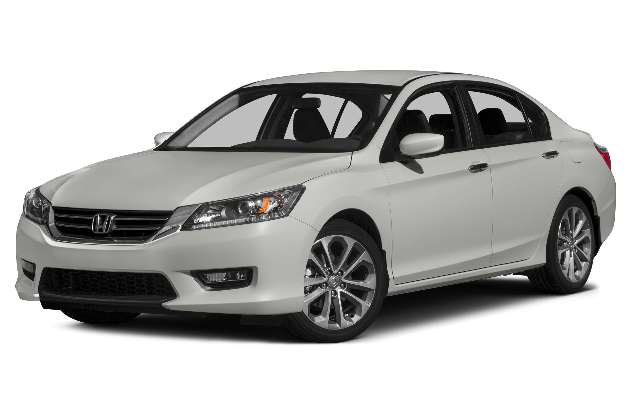 Unique 2015 Honda Accord Vs 2015 toyota Camry