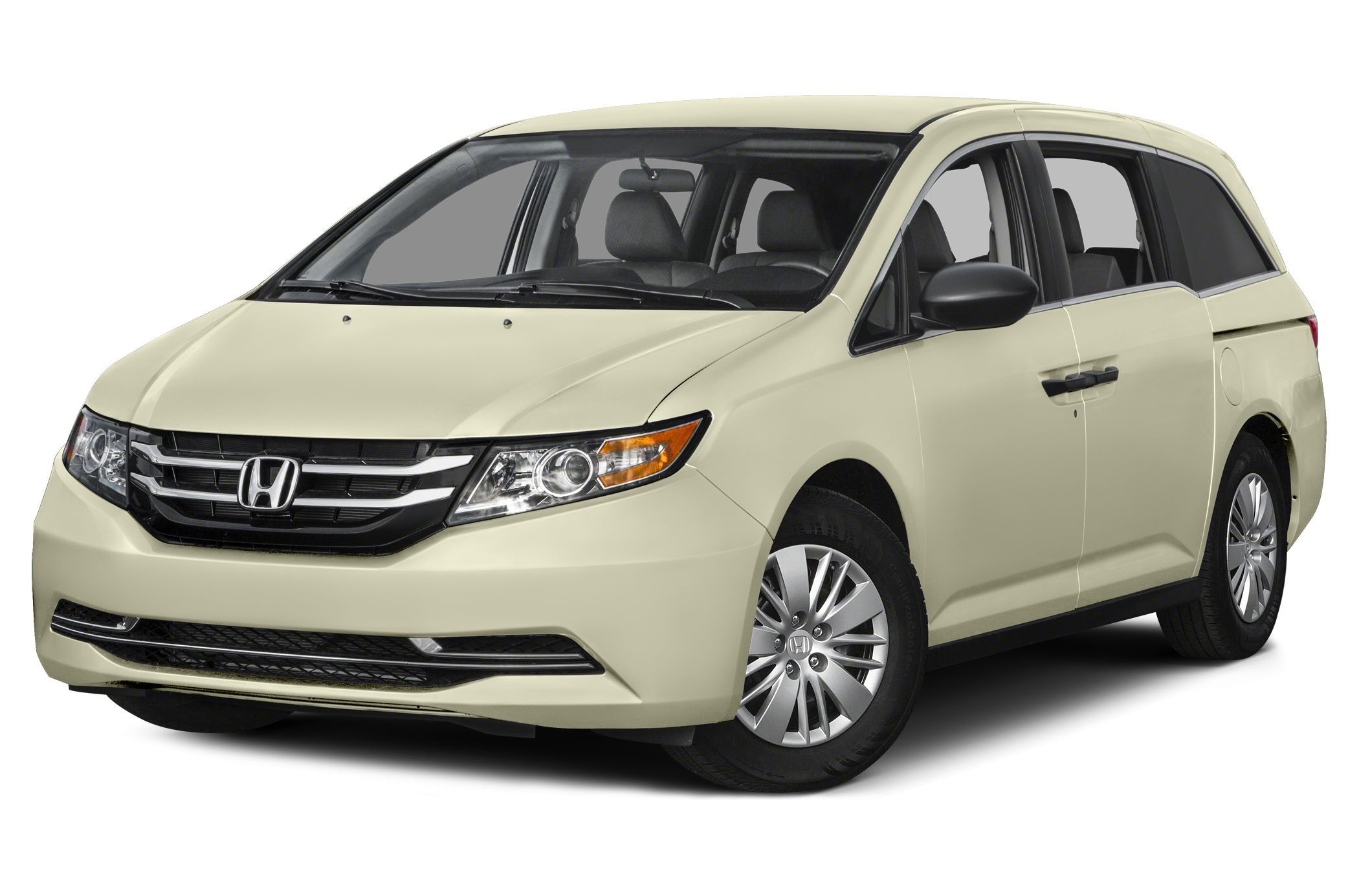 new gallery ideal price honda exterior odyssey vehicles