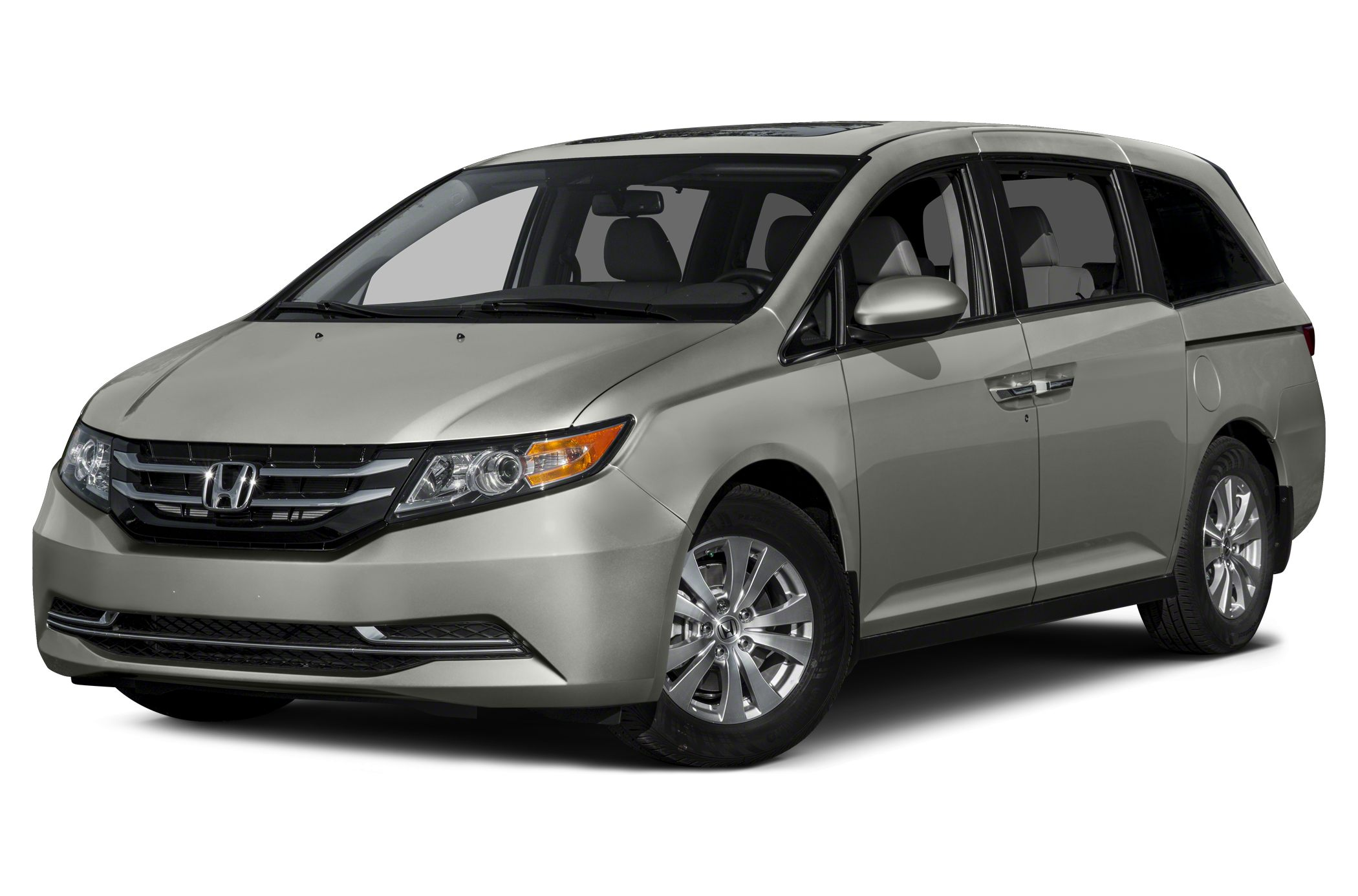 honda auto elite endowed price for the to go touring money odyssey review child is bus story